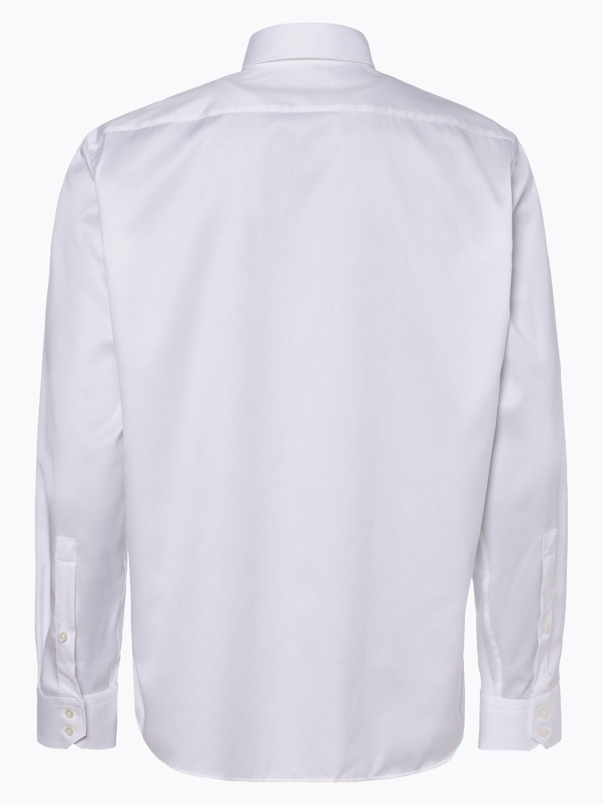 HUGO Koszula męska łatwa w prasowaniu – Venzo