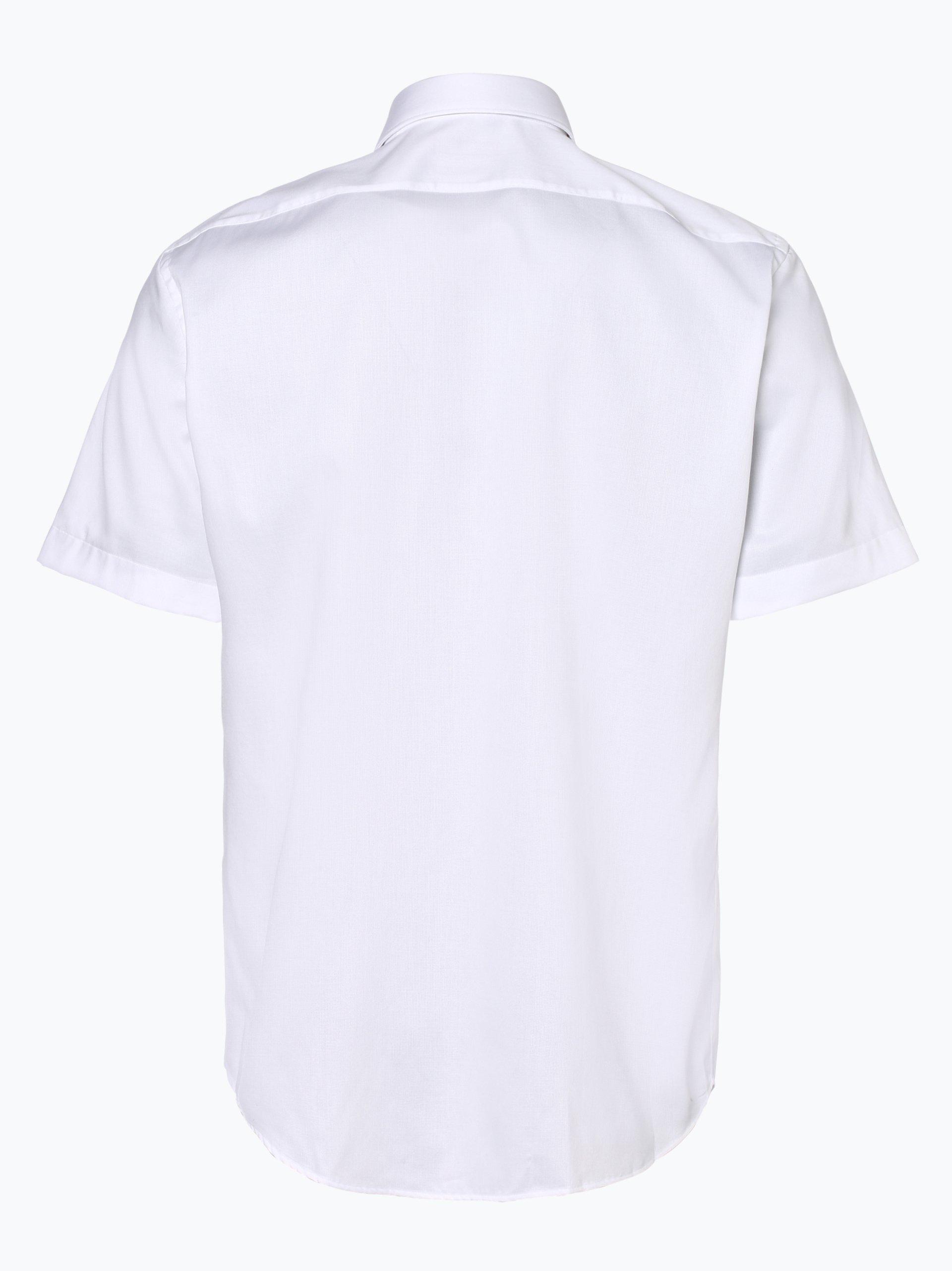 HUGO Koszula męska – Venzino