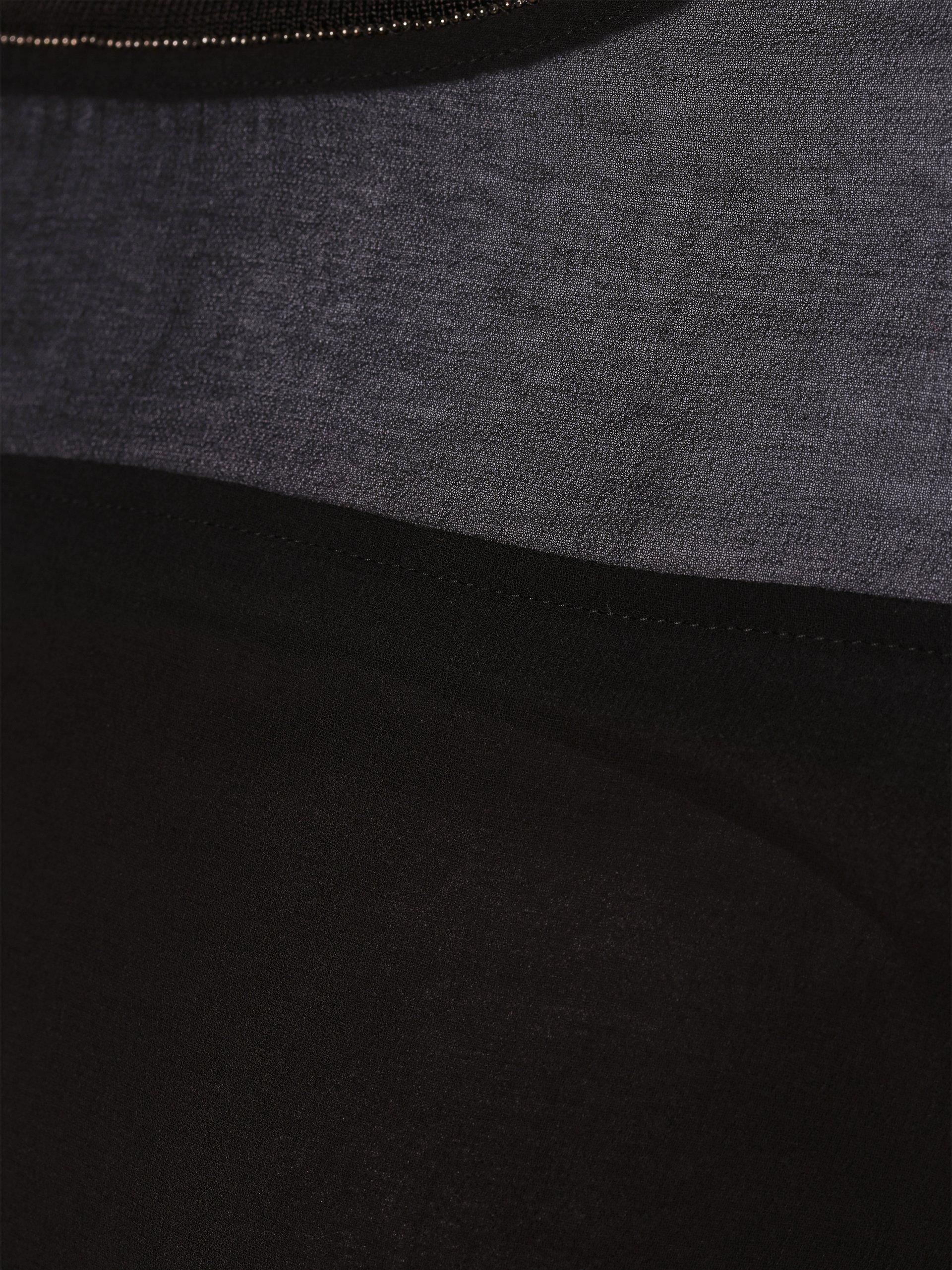 HUGO Koszulka damska – Difesta