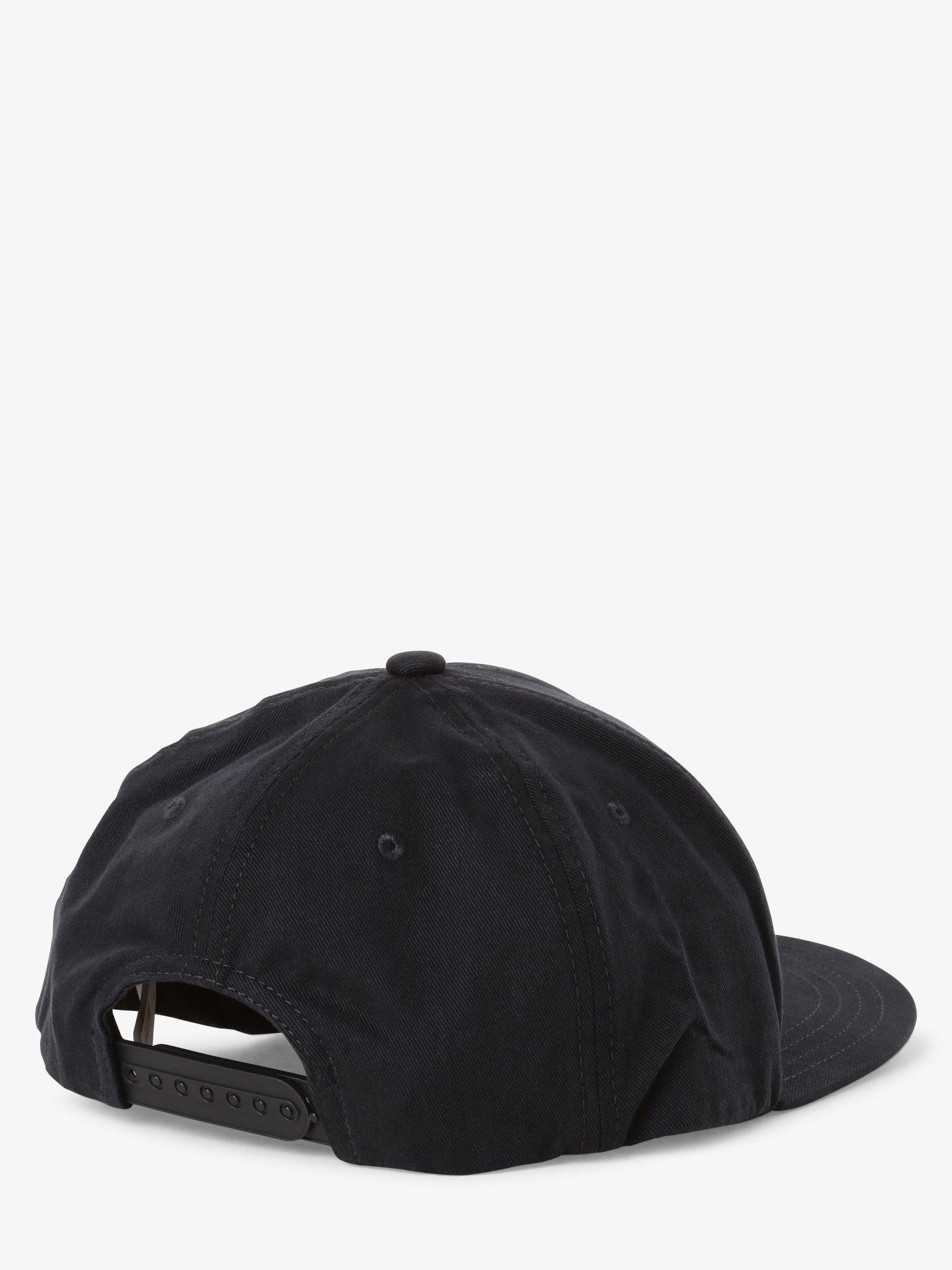HUGO Męska czapka z daszkiem – Men-X 570-1