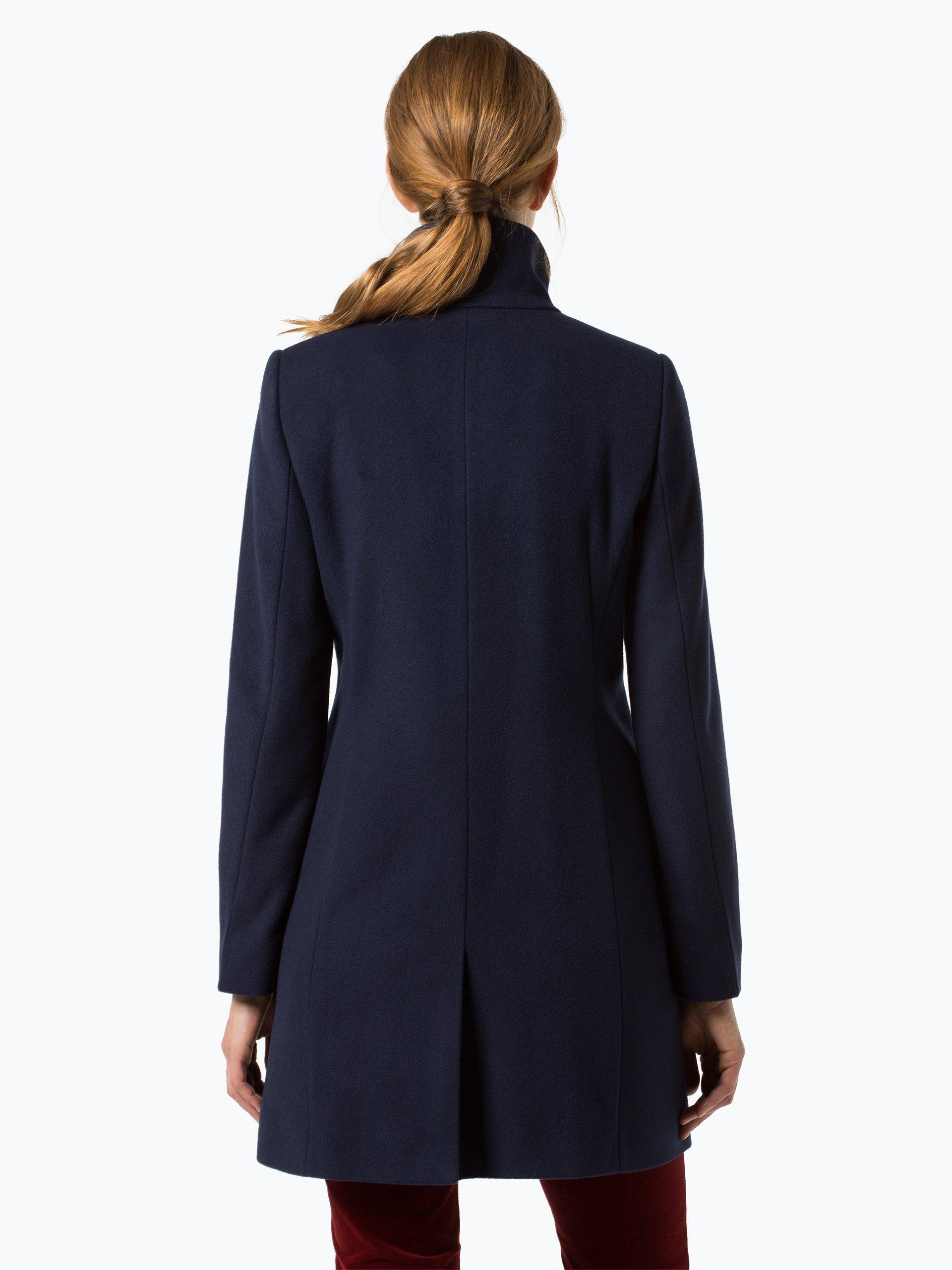 HUGO Płaszcz damski – Malu