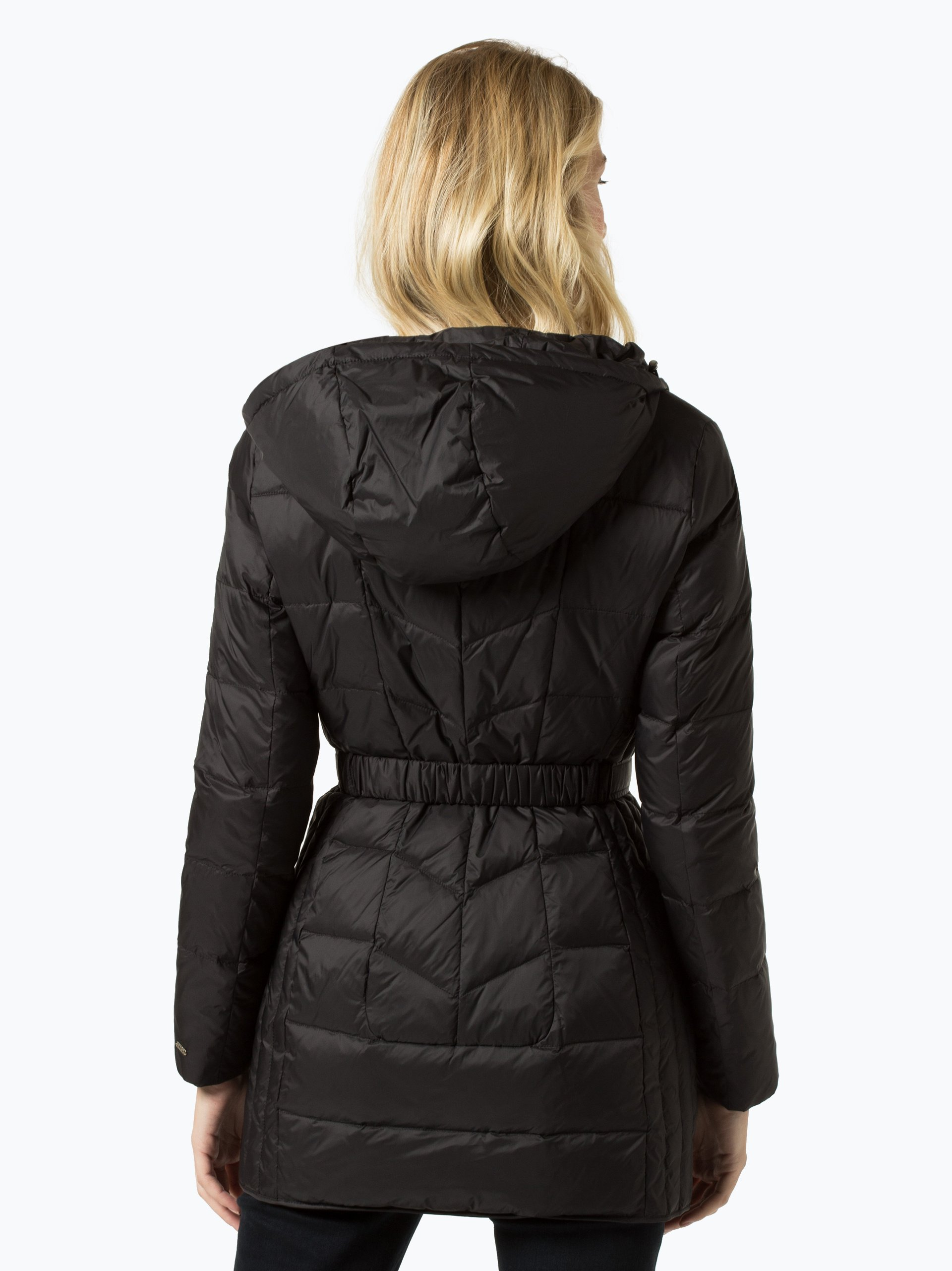 HUGO Płaszcz puchowy damski – Felinda-1
