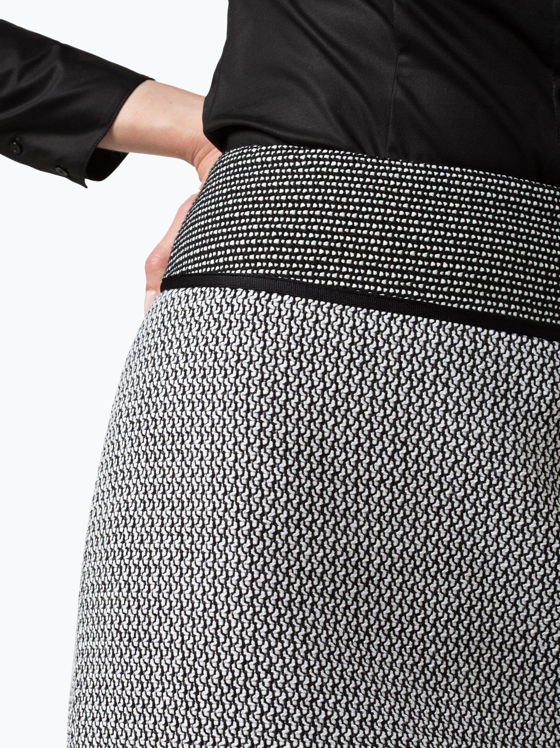 HUGO Spódnica damska – Romis-1