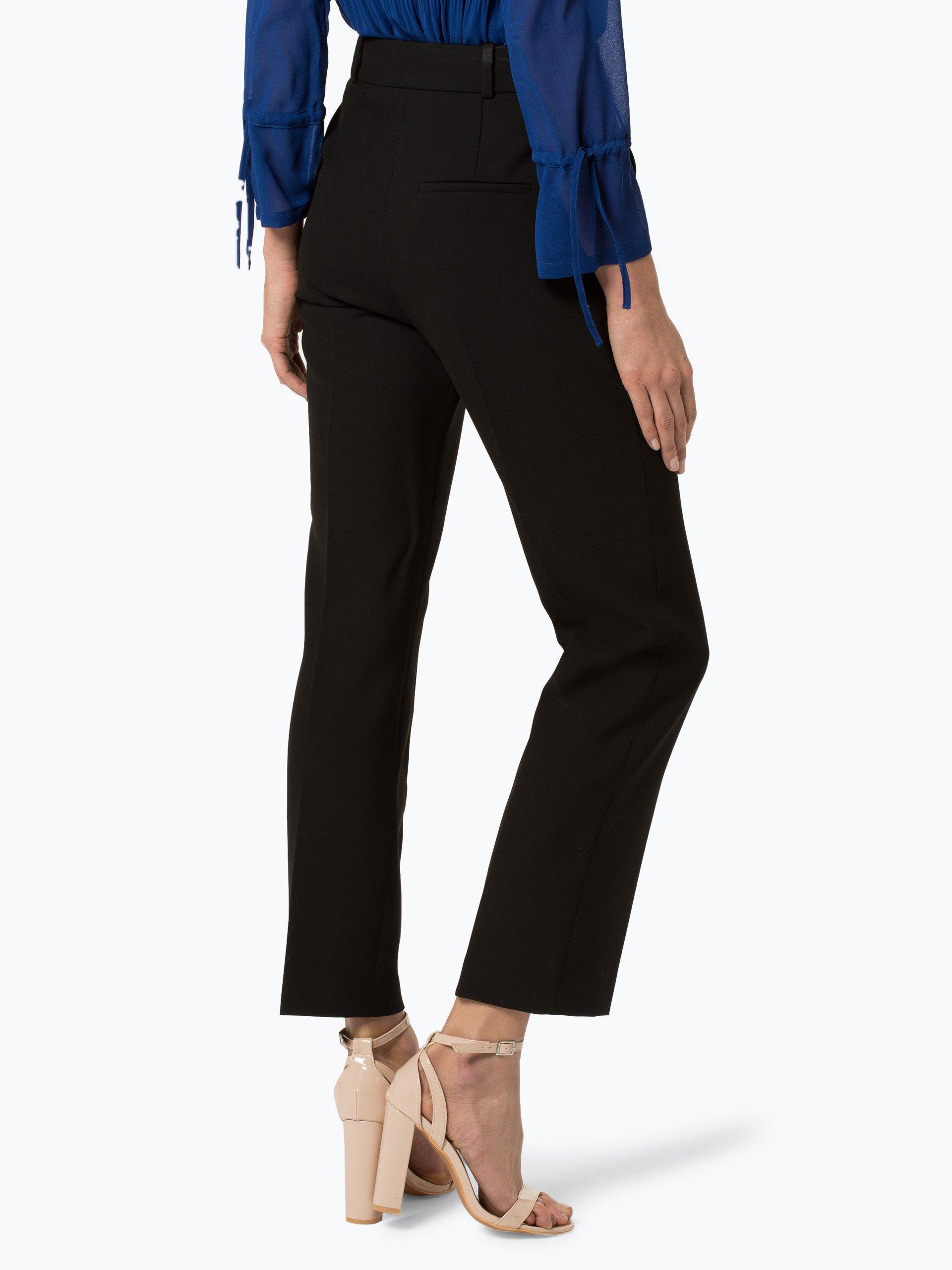 HUGO Spodnie damskie – Henasi