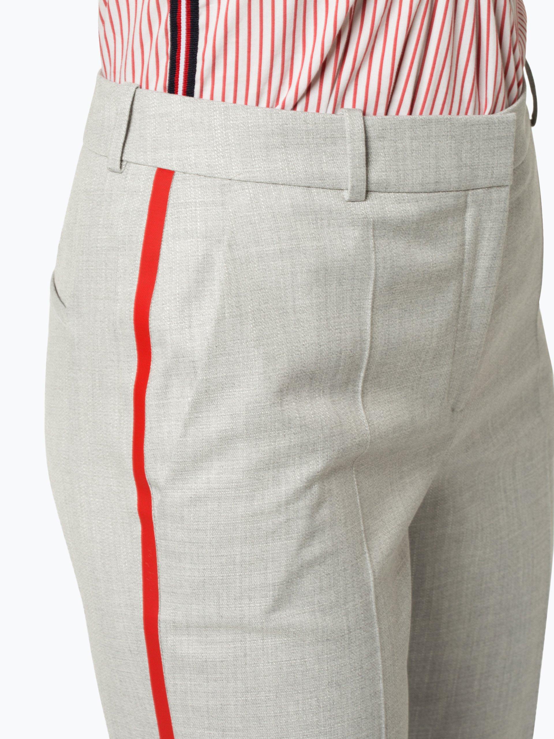 HUGO Spodnie damskie – Herila-2