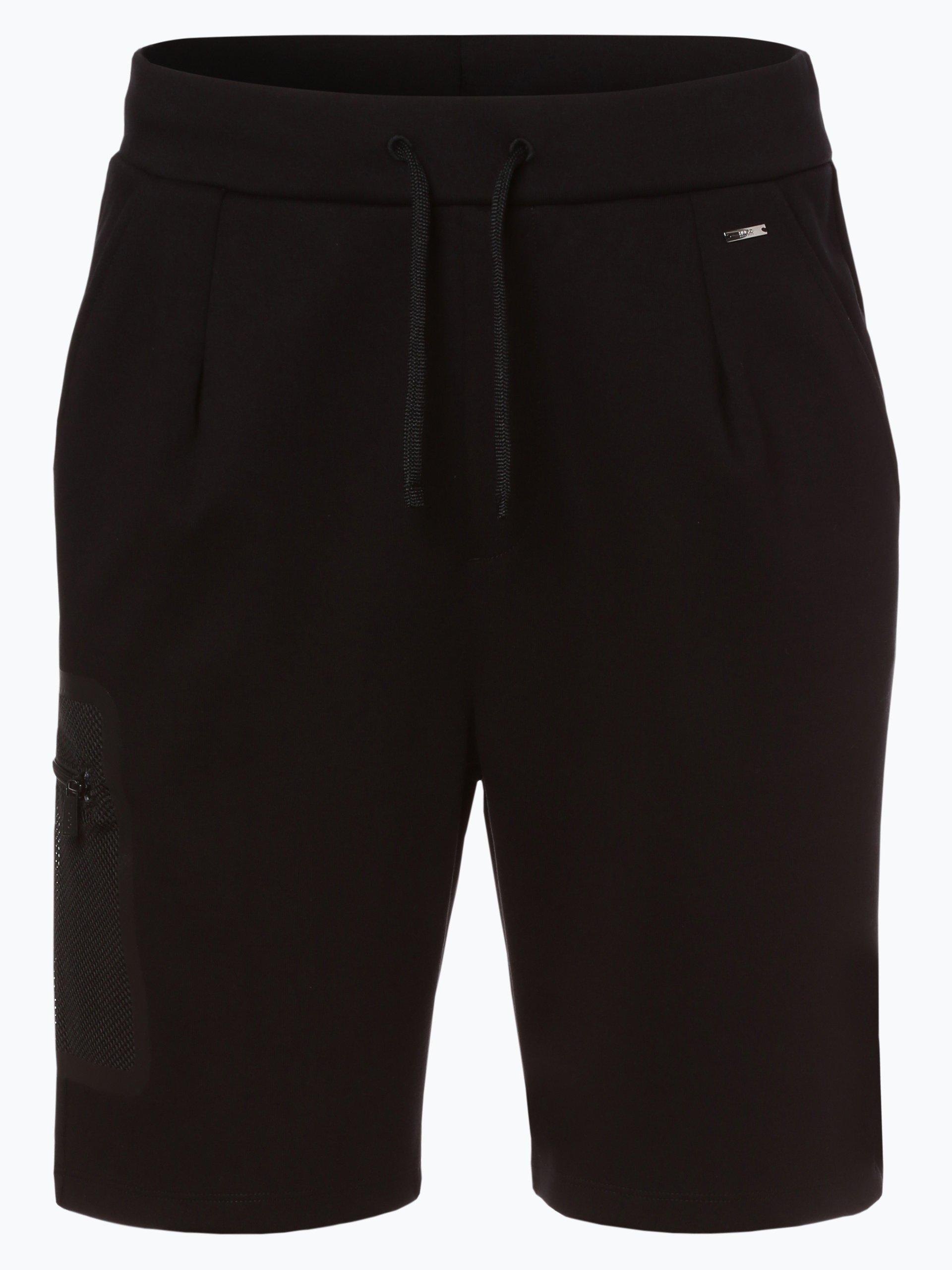 HUGO Spodnie dresowe męskie – Dimes