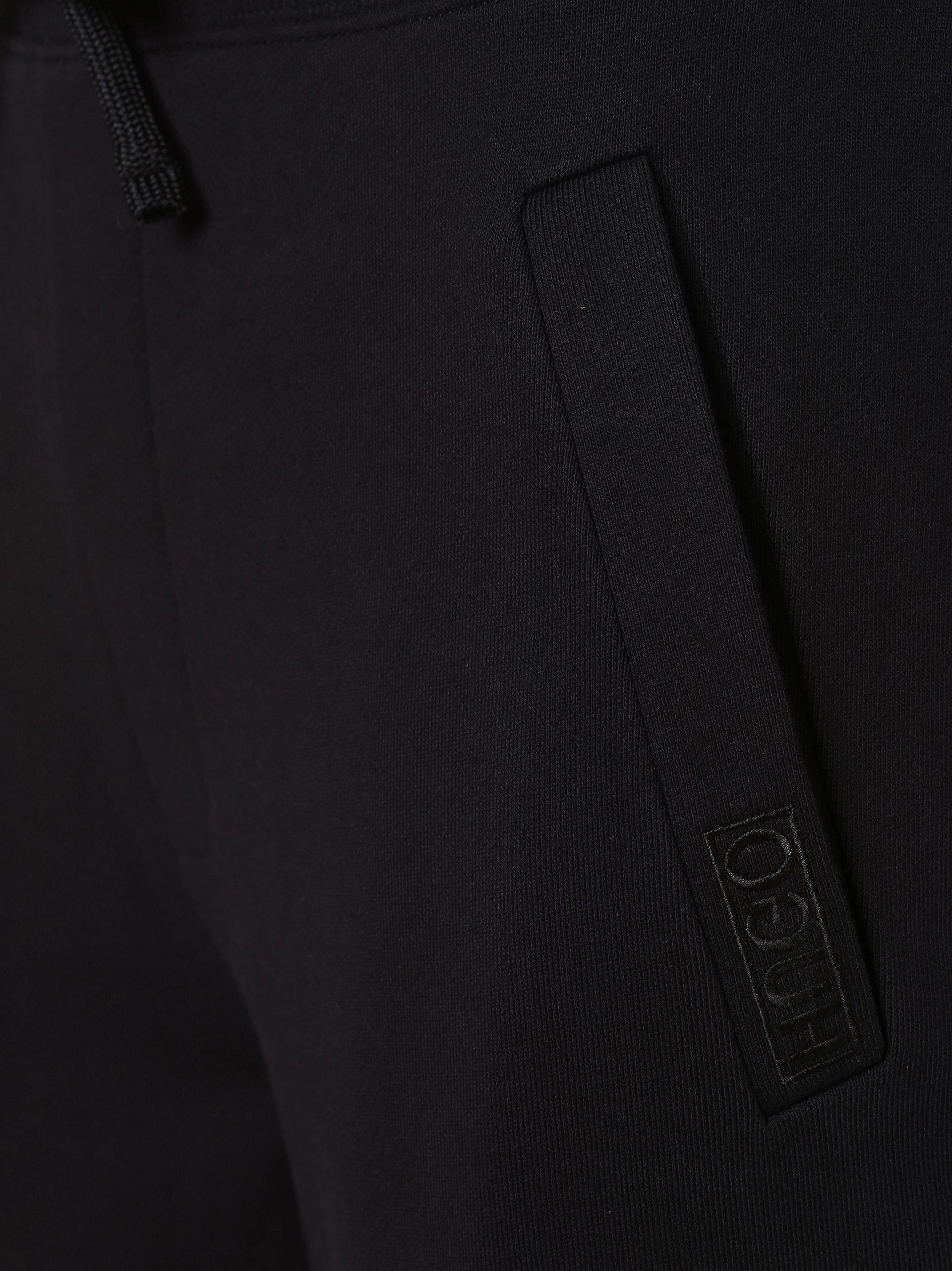HUGO Spodnie dresowe męskie – Doak-U3