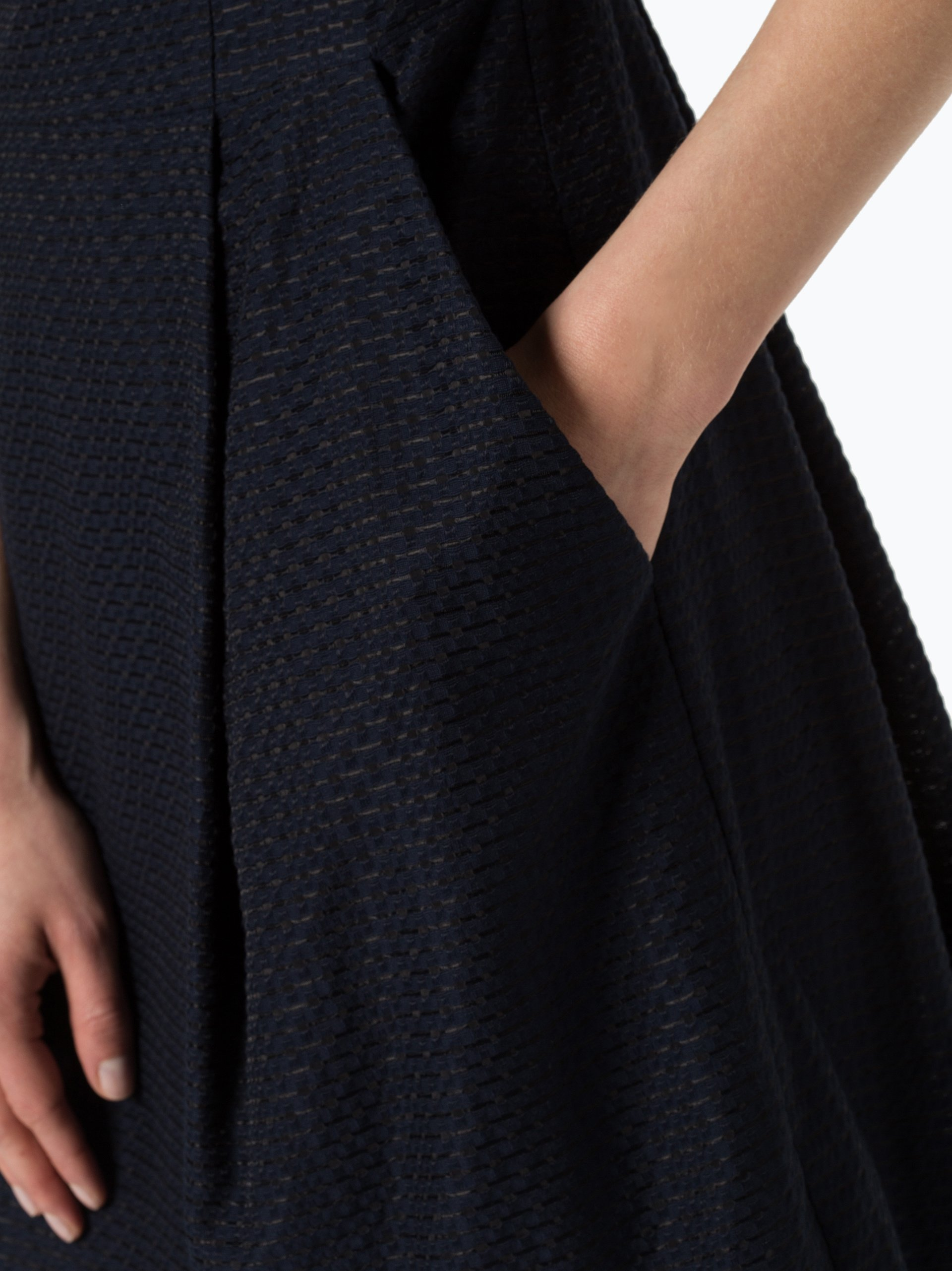 HUGO Sukienka damska – Kasalli-1