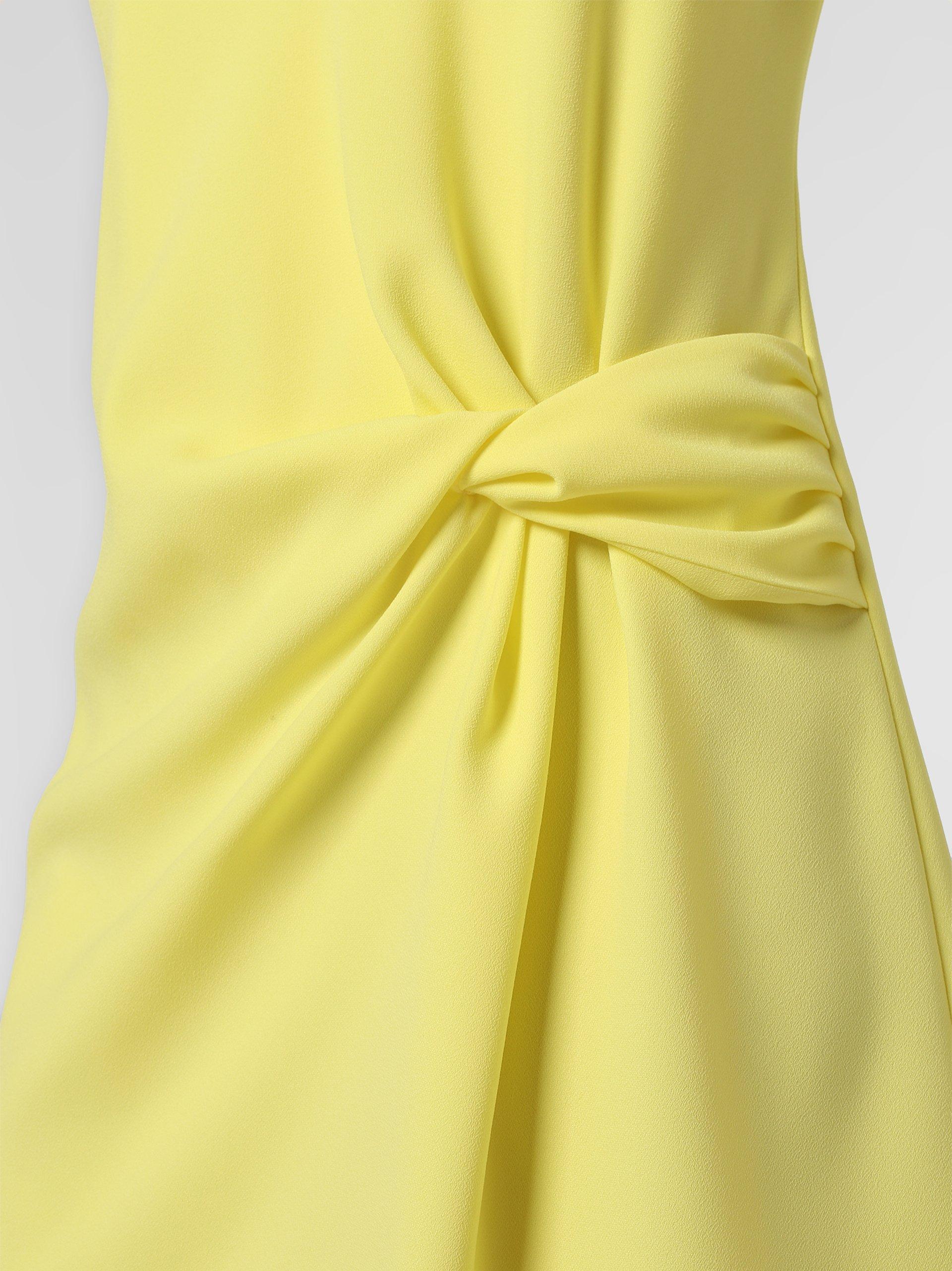 HUGO Sukienka damska – Kelile