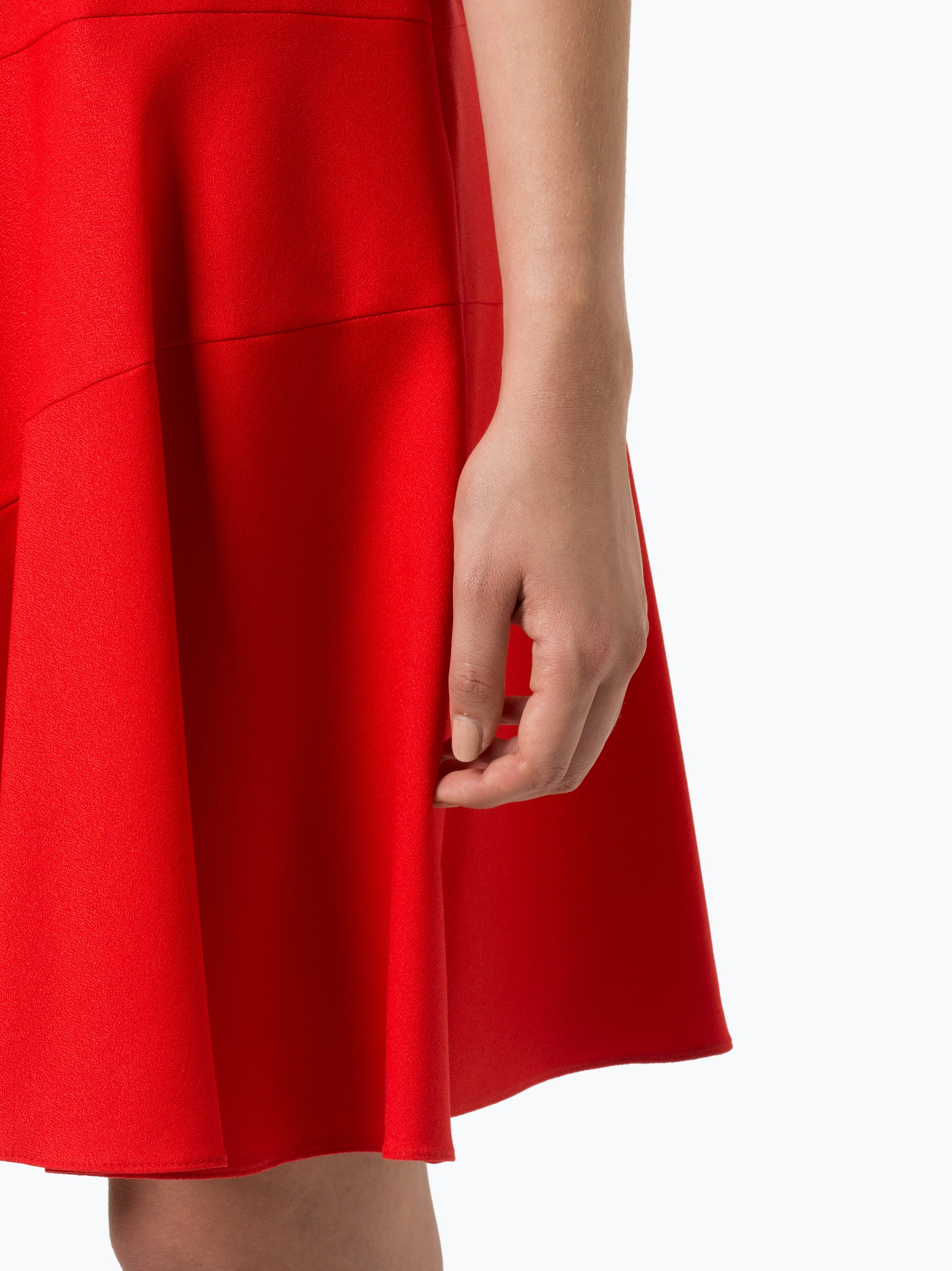 HUGO Sukienka damska – Klesinia