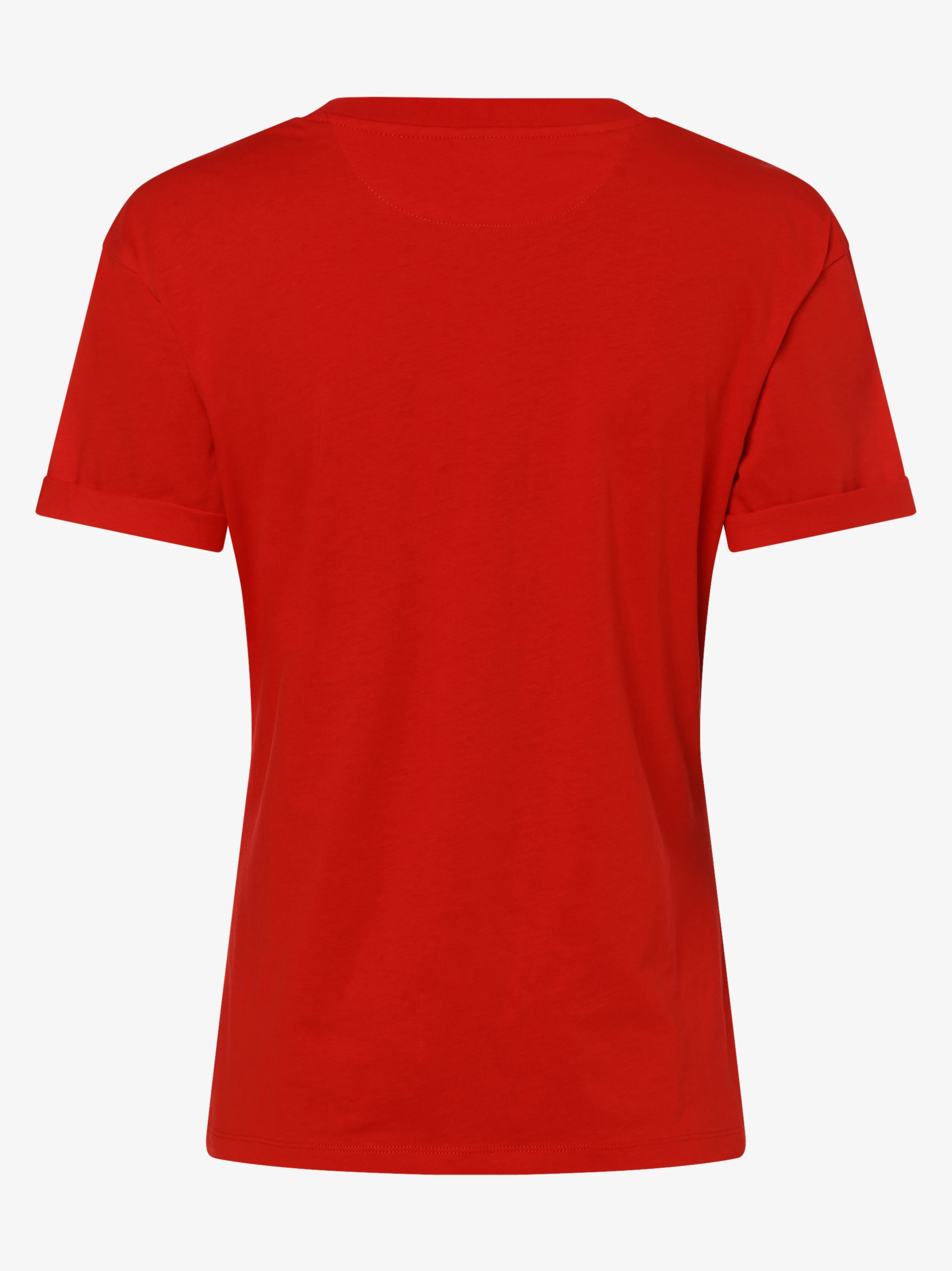 HUGO T-shirt damski – Datina