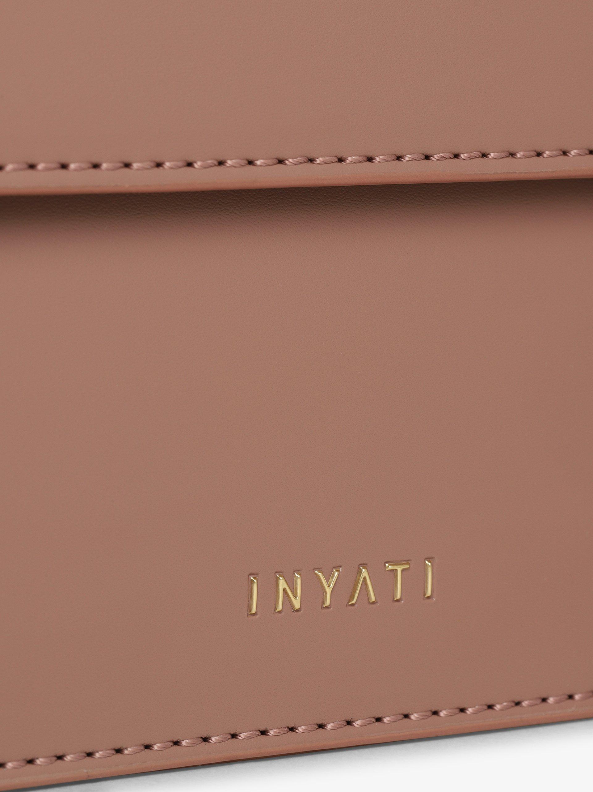 Inyati Damen Handtasche - Coco
