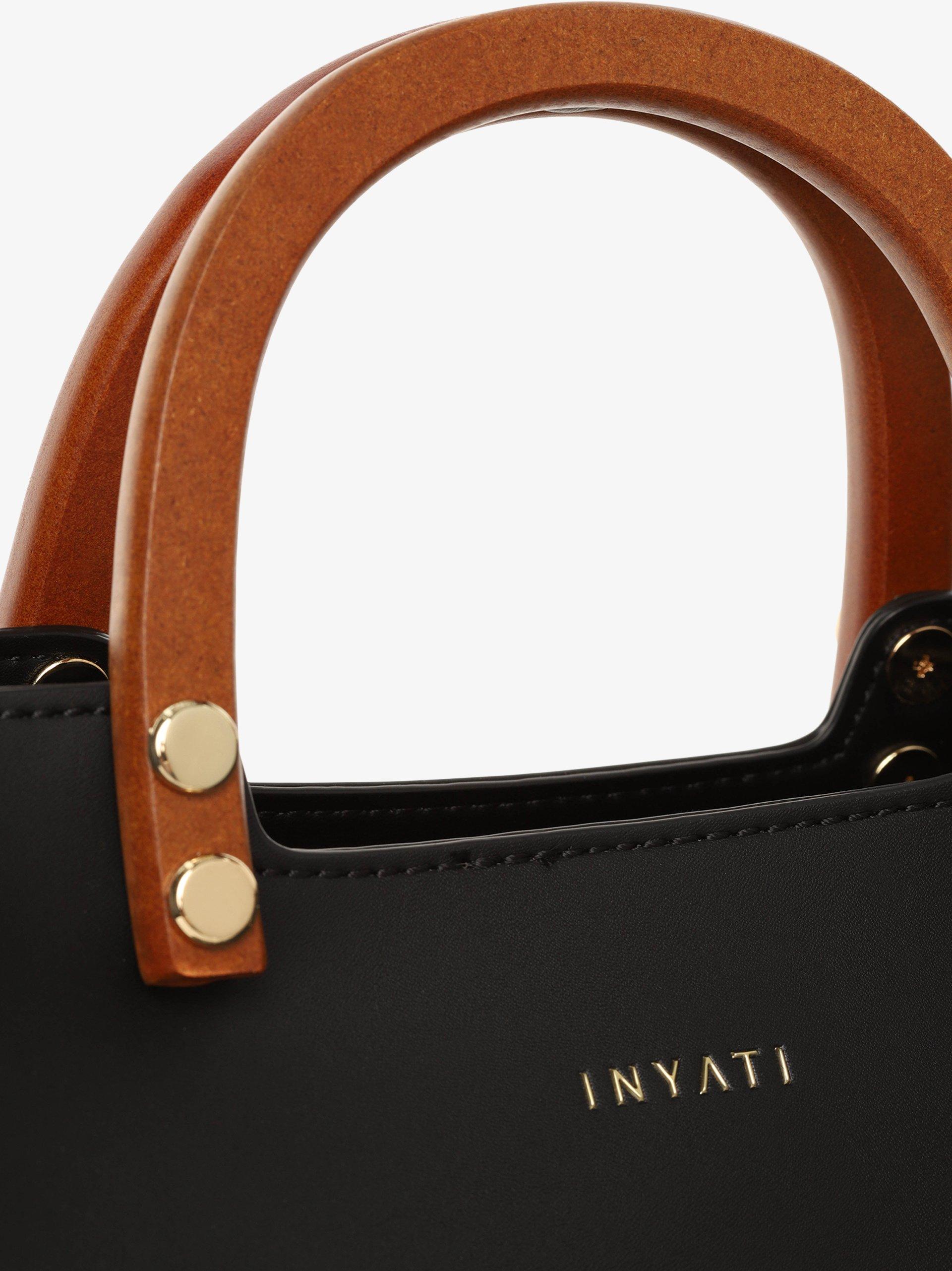 Inyati Damen Handtasche - Inita
