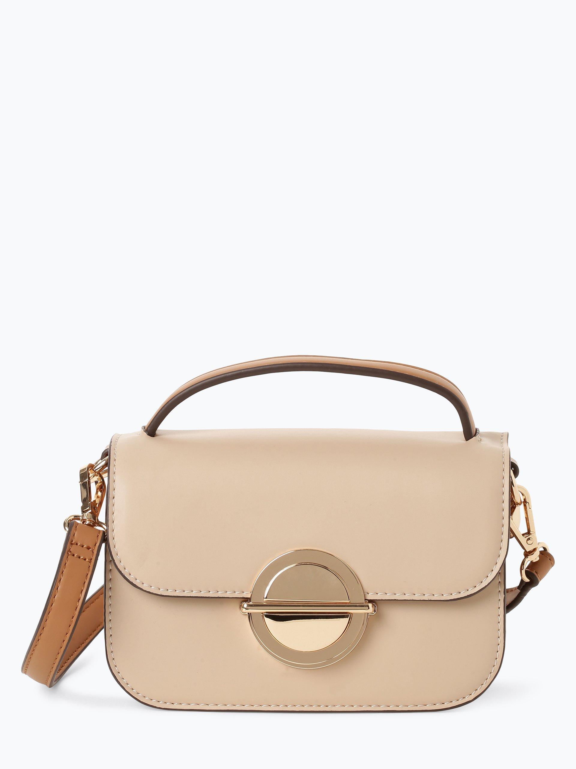 Inyati Damen Handtasche - Molly S