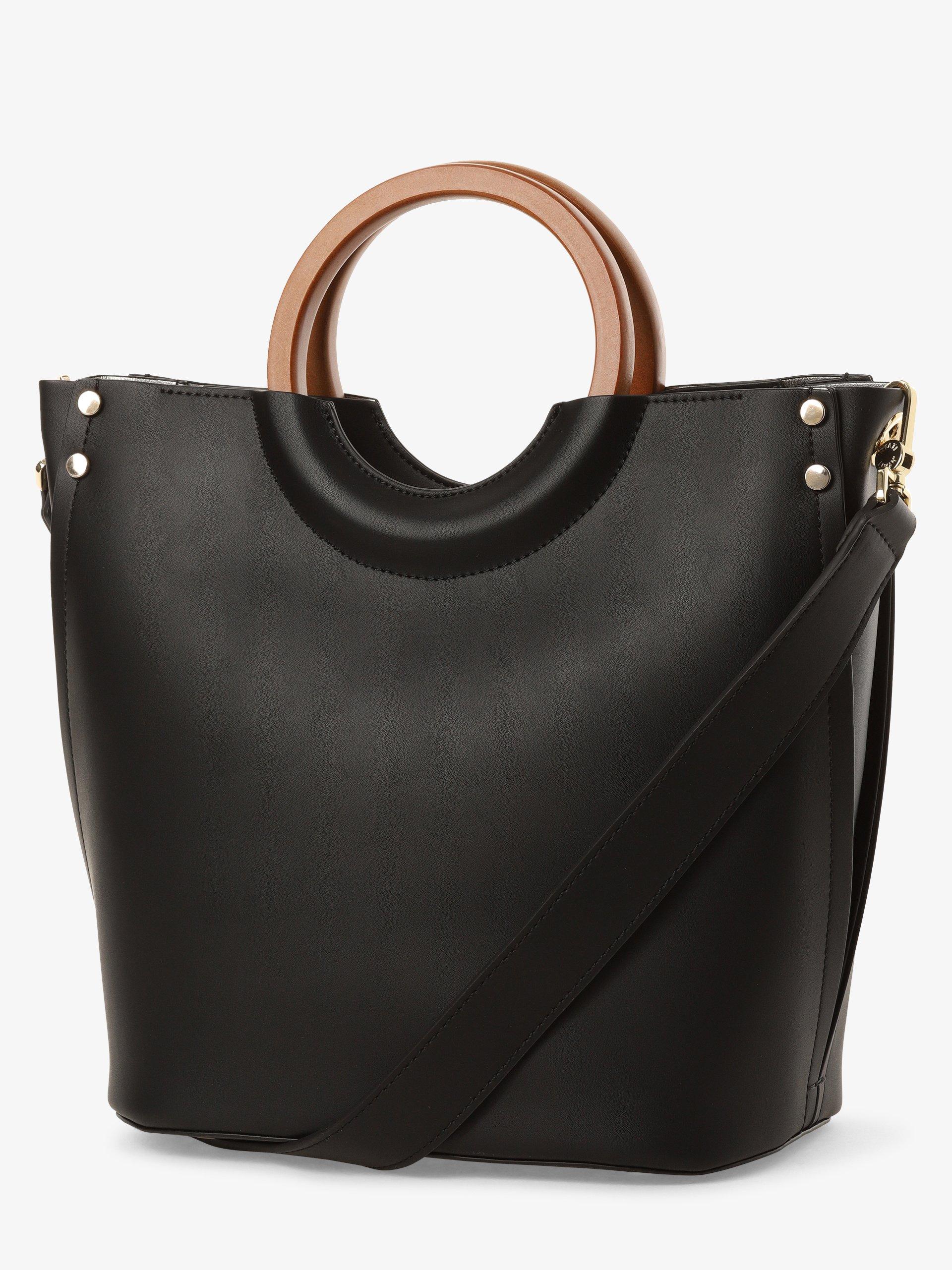 Inyati Damen Handtasche - Viviana