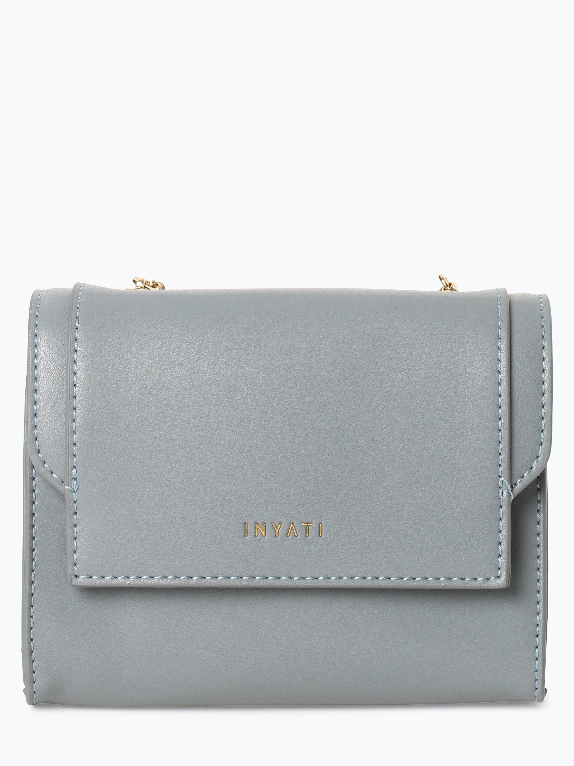 Inyati Damen Handtasche