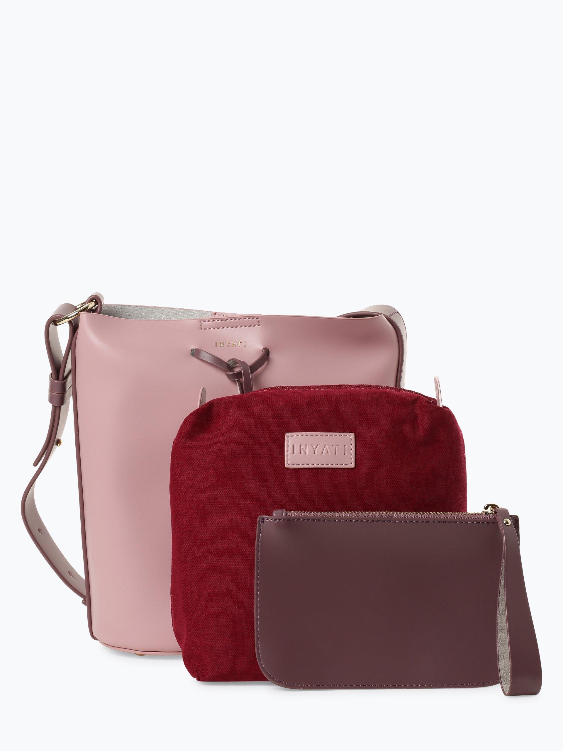 db3a0dfc54cd3 Inyati Damen Tasche - Nora online kaufen