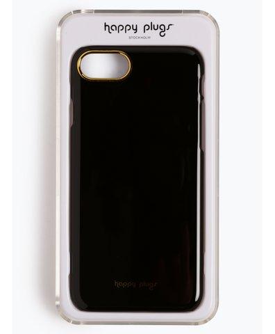 iPhone Schutzhülle