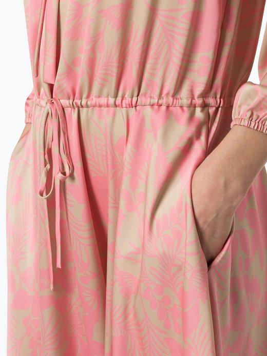 Ipuri Damen Kleid Online Kaufen Vangraaf Com
