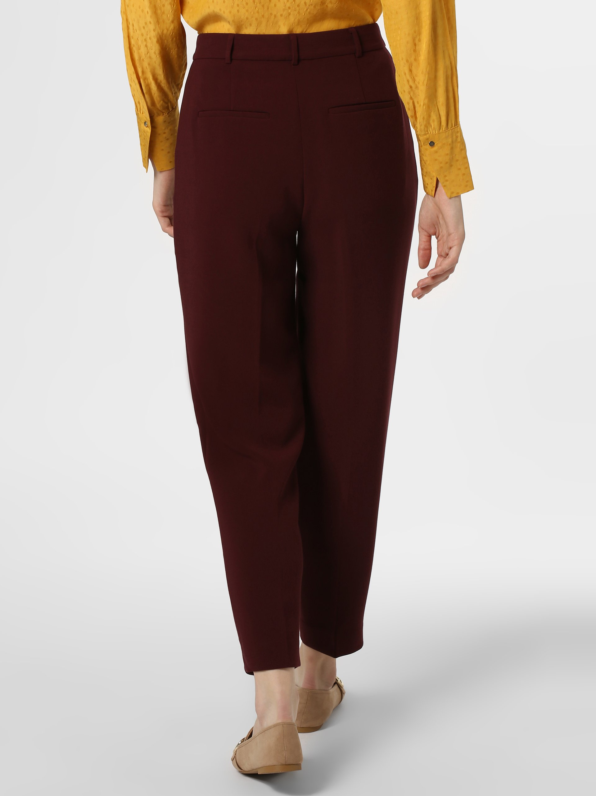 IPURI Spodnie damskie