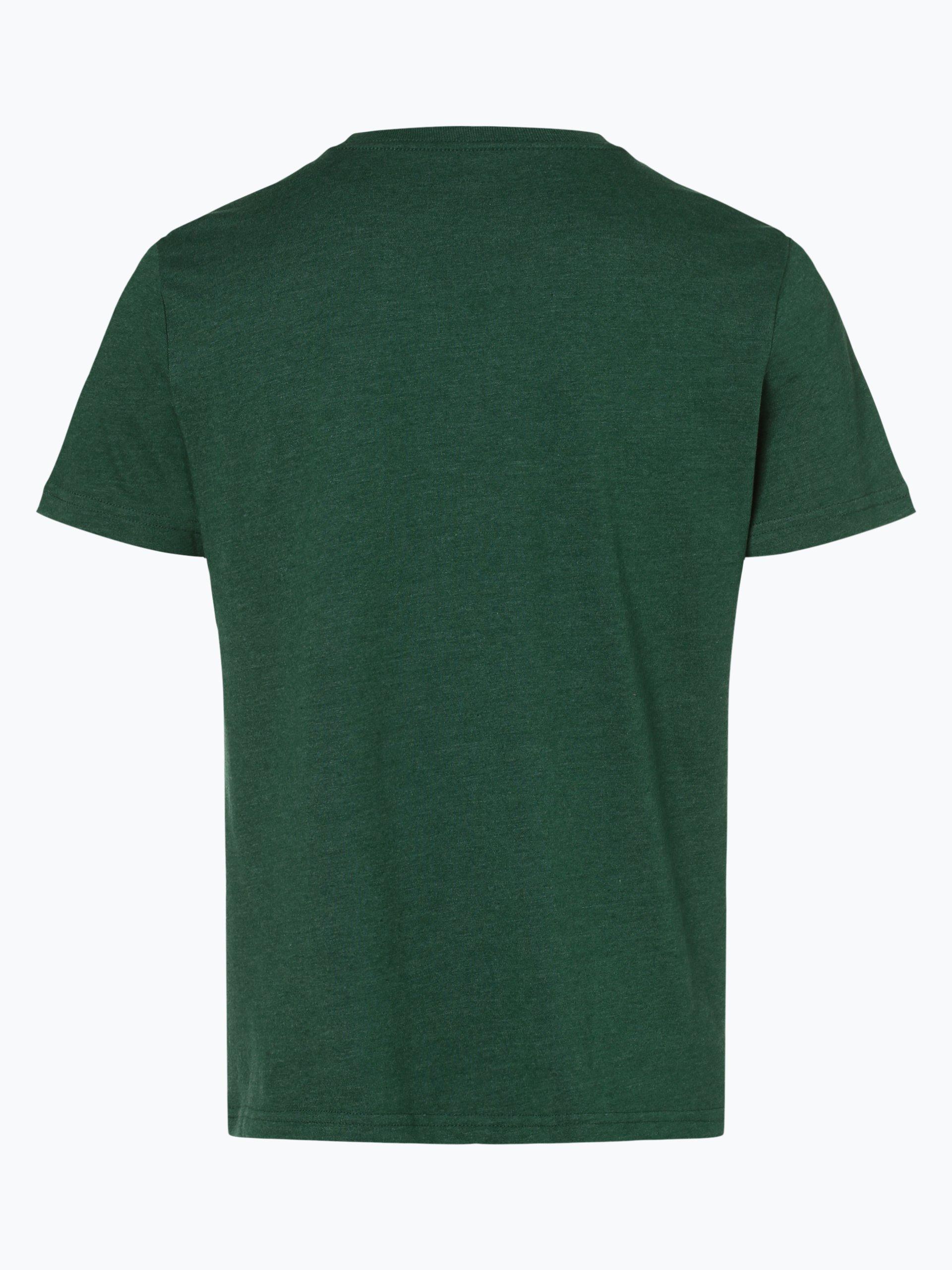 IZOD T-shirt męski