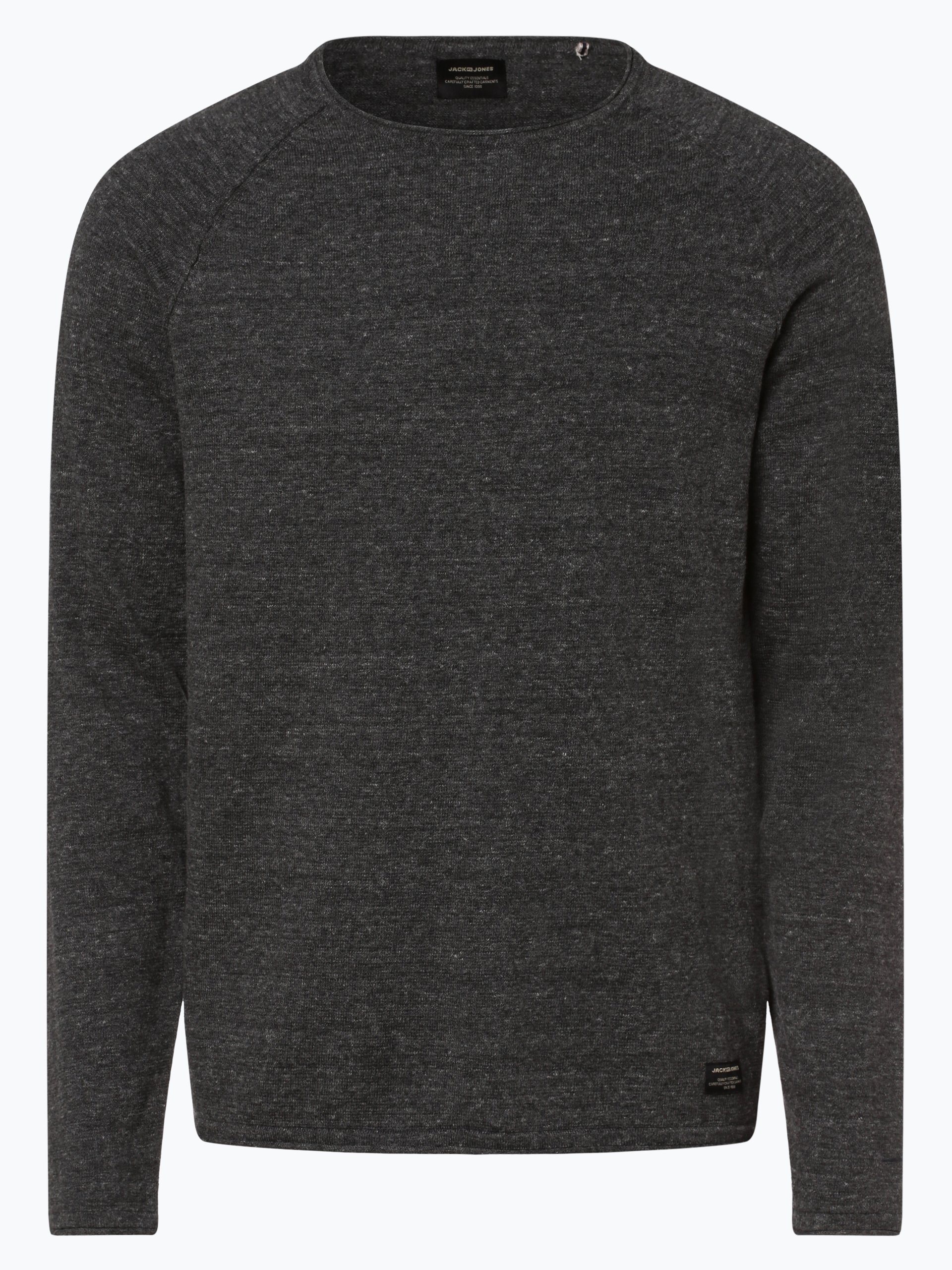 Jack & Jones Herren Pullover - Jjeunion