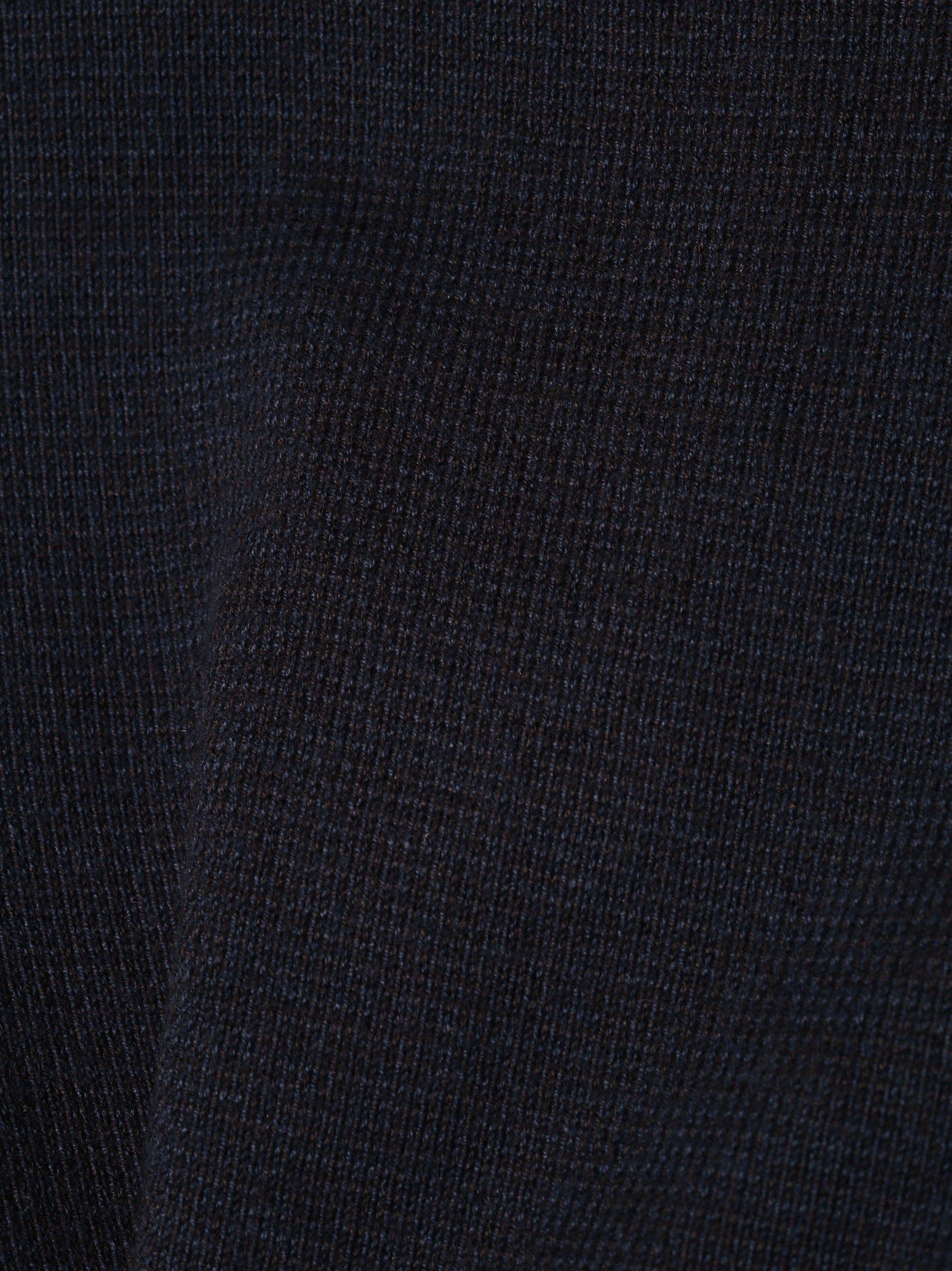 Jack & Jones Herren Pullover - Jjeunion
