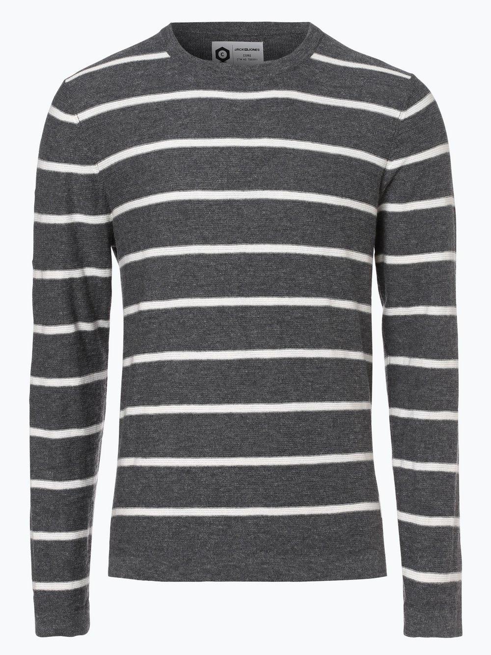 buy online 8a158 e3c0d Jack & Jones Herren Pullover - Ocarson online kaufen | PEEK ...