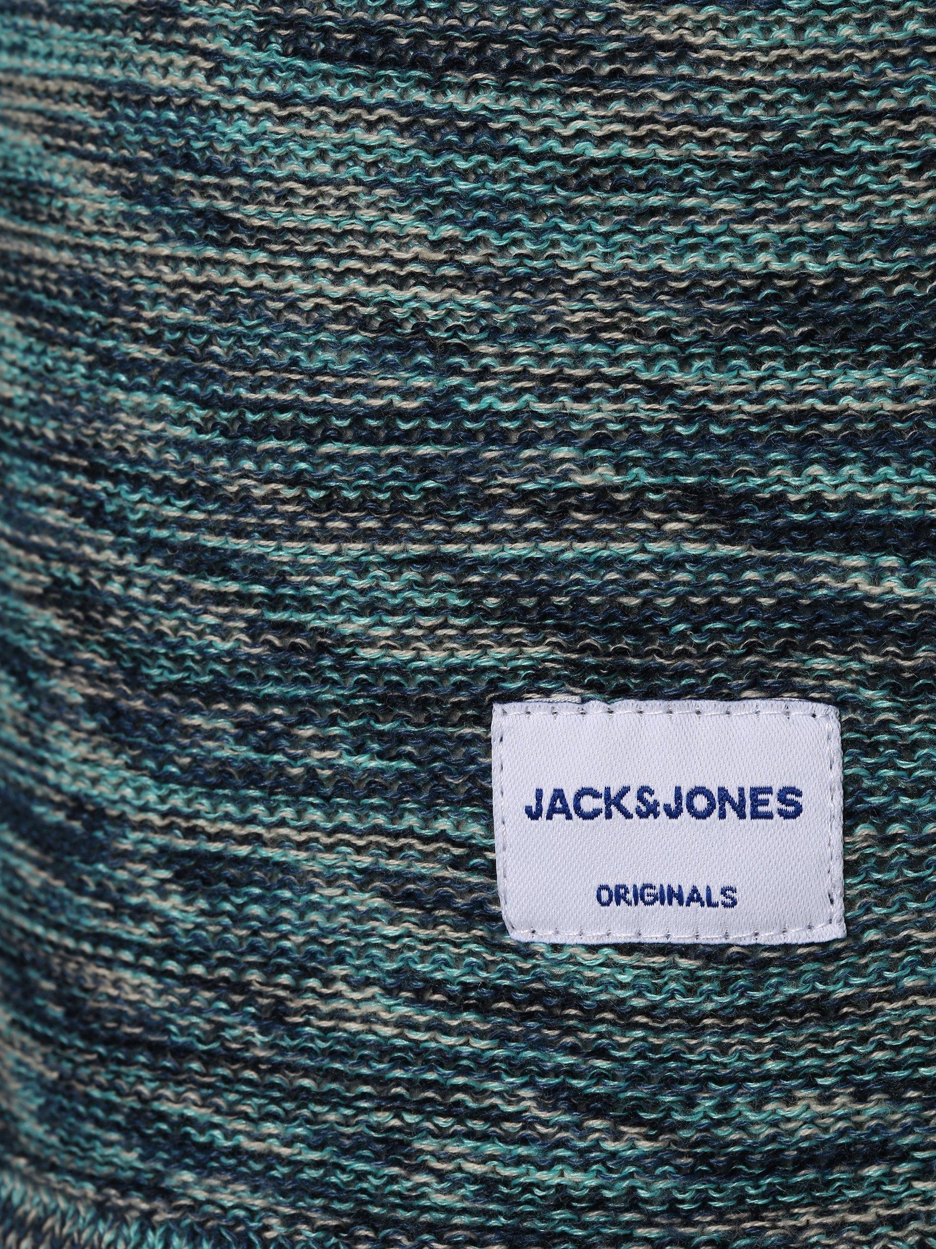 Jack & Jones Herren Pullover