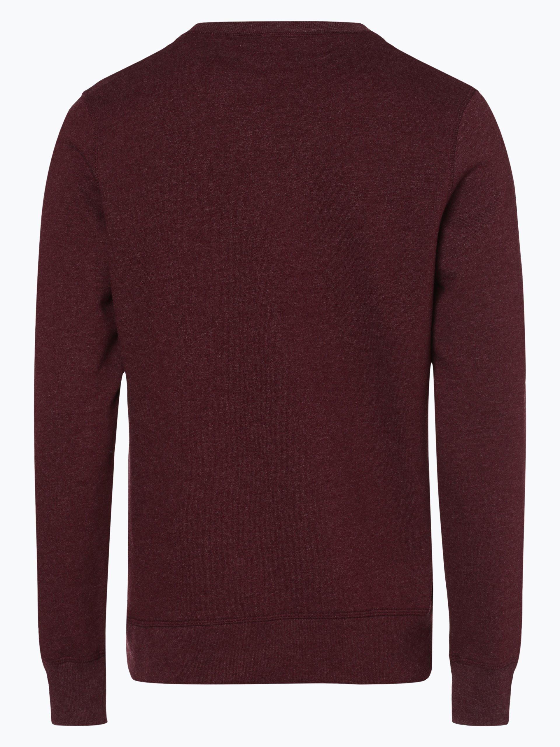 Jack & Jones Herren Sweatshirt - Hango