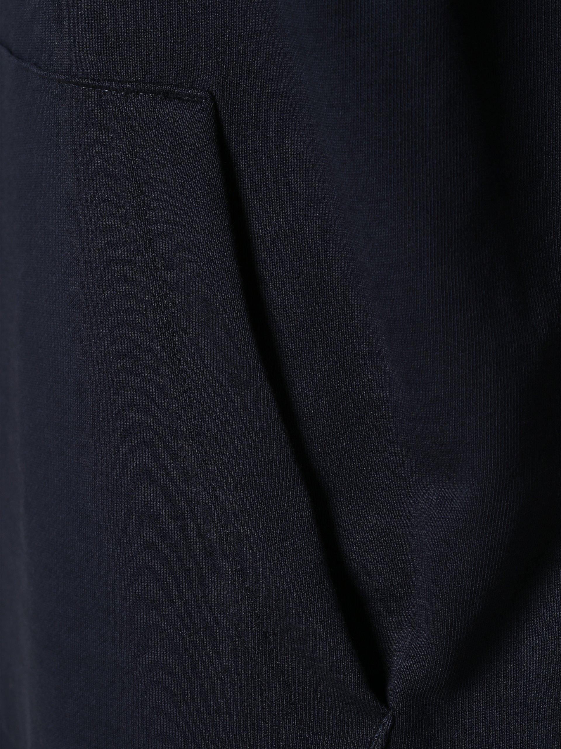 Jack & Jones Herren Sweatshirt - Jorcitysign