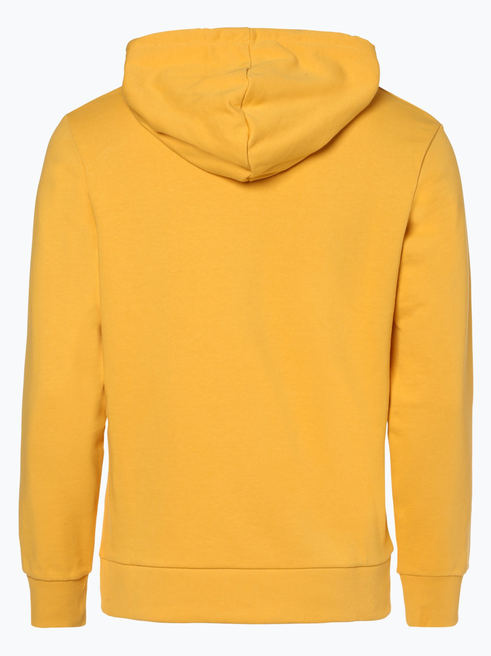 Jack & Jones Herren Sweatshirt