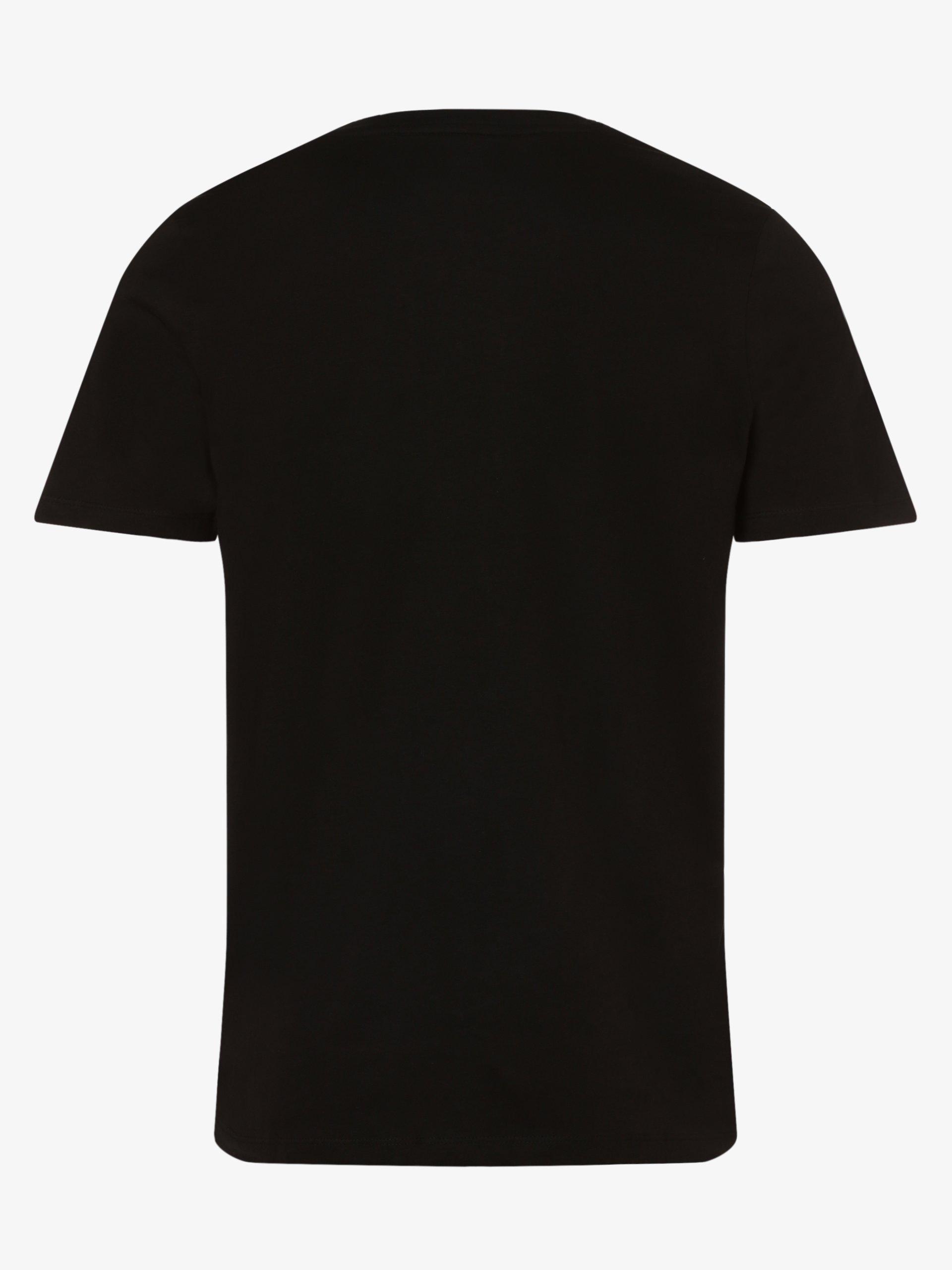 Jack & Jones Herren T-Shirt - Jcotoby