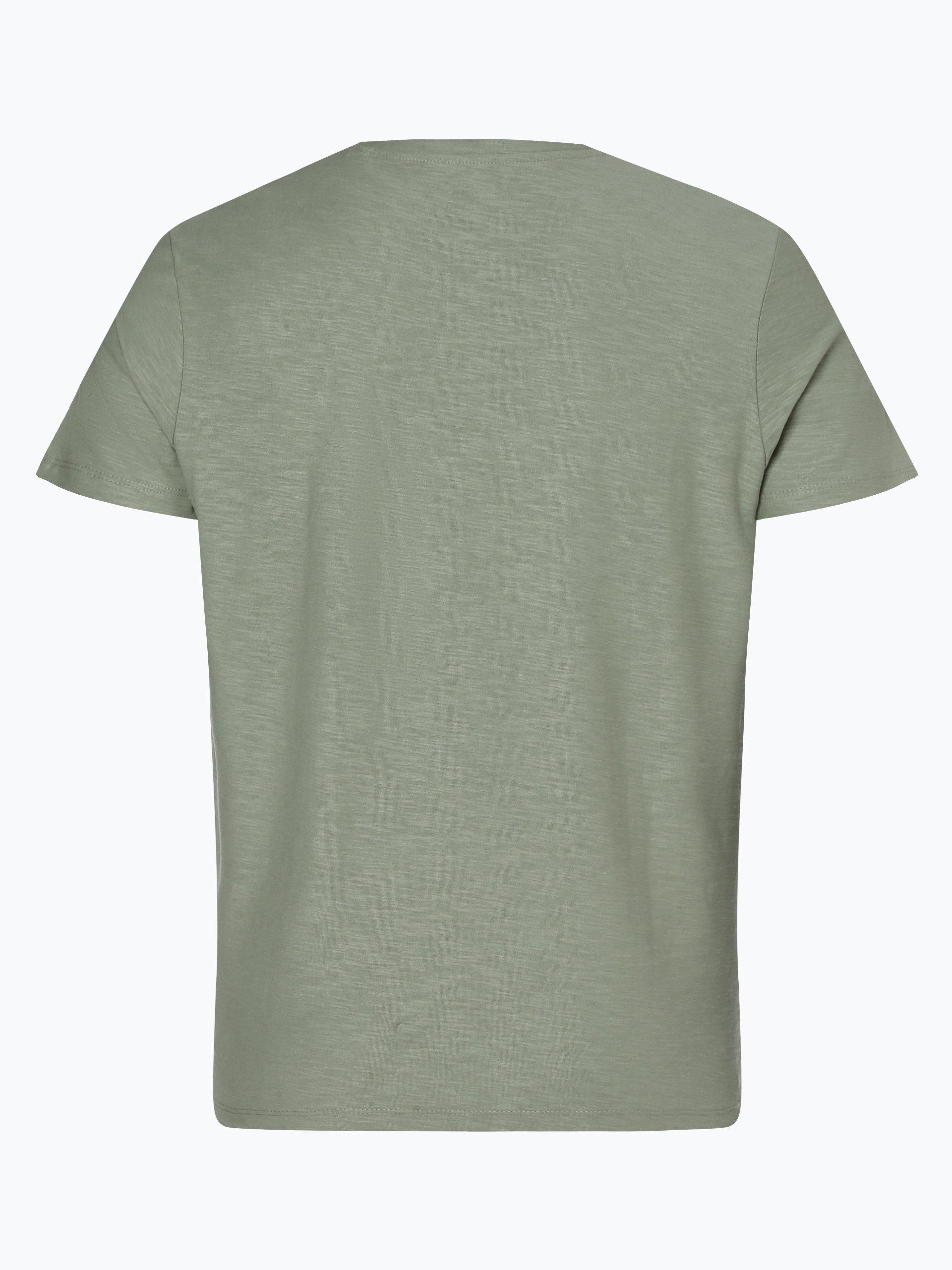 Jack & Jones Herren T-Shirt - Jornewpleo