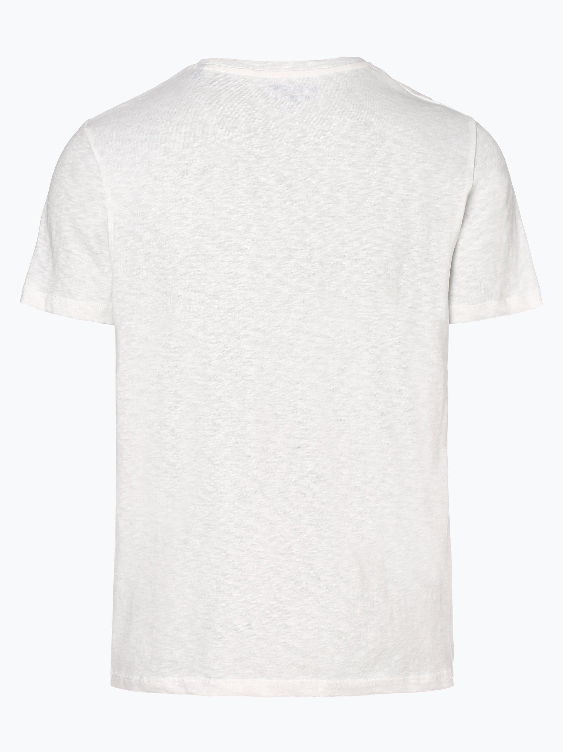 Jack & Jones Herren T-Shirt - Jorwillis