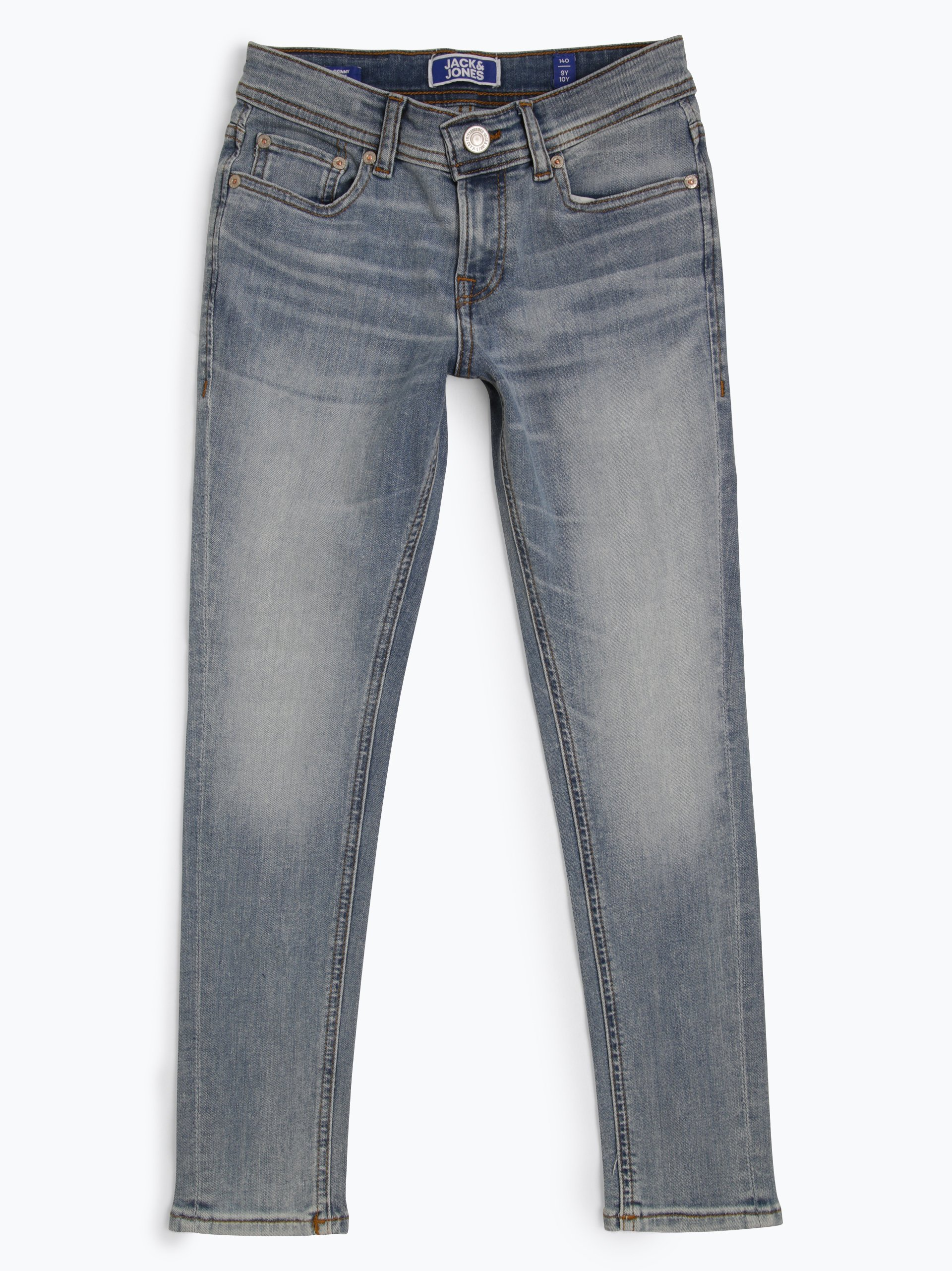 Jack & Jones Jungen Jeans Skinny - Liam