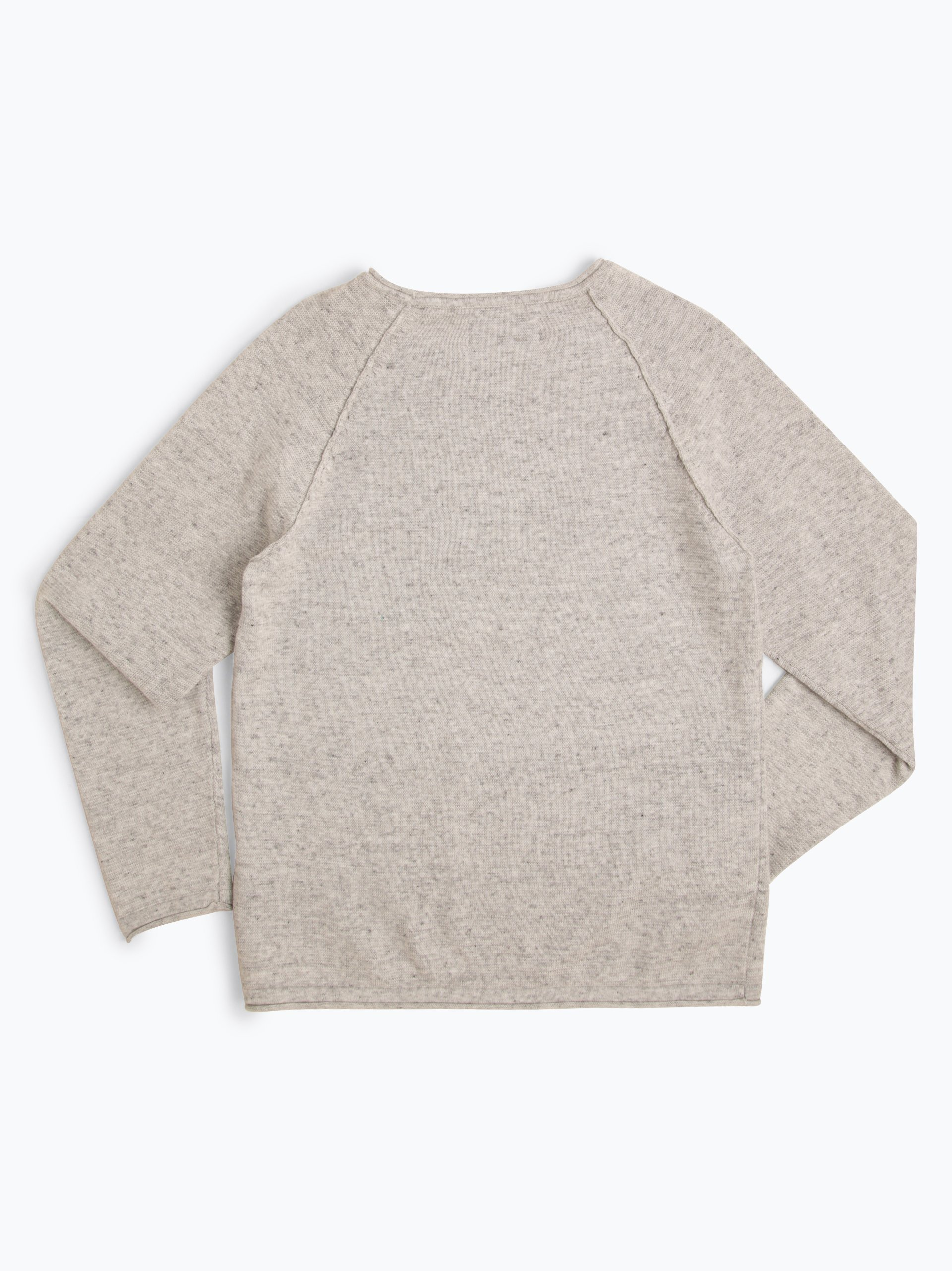 Jack & Jones Jungen Pullover - Jjeunion