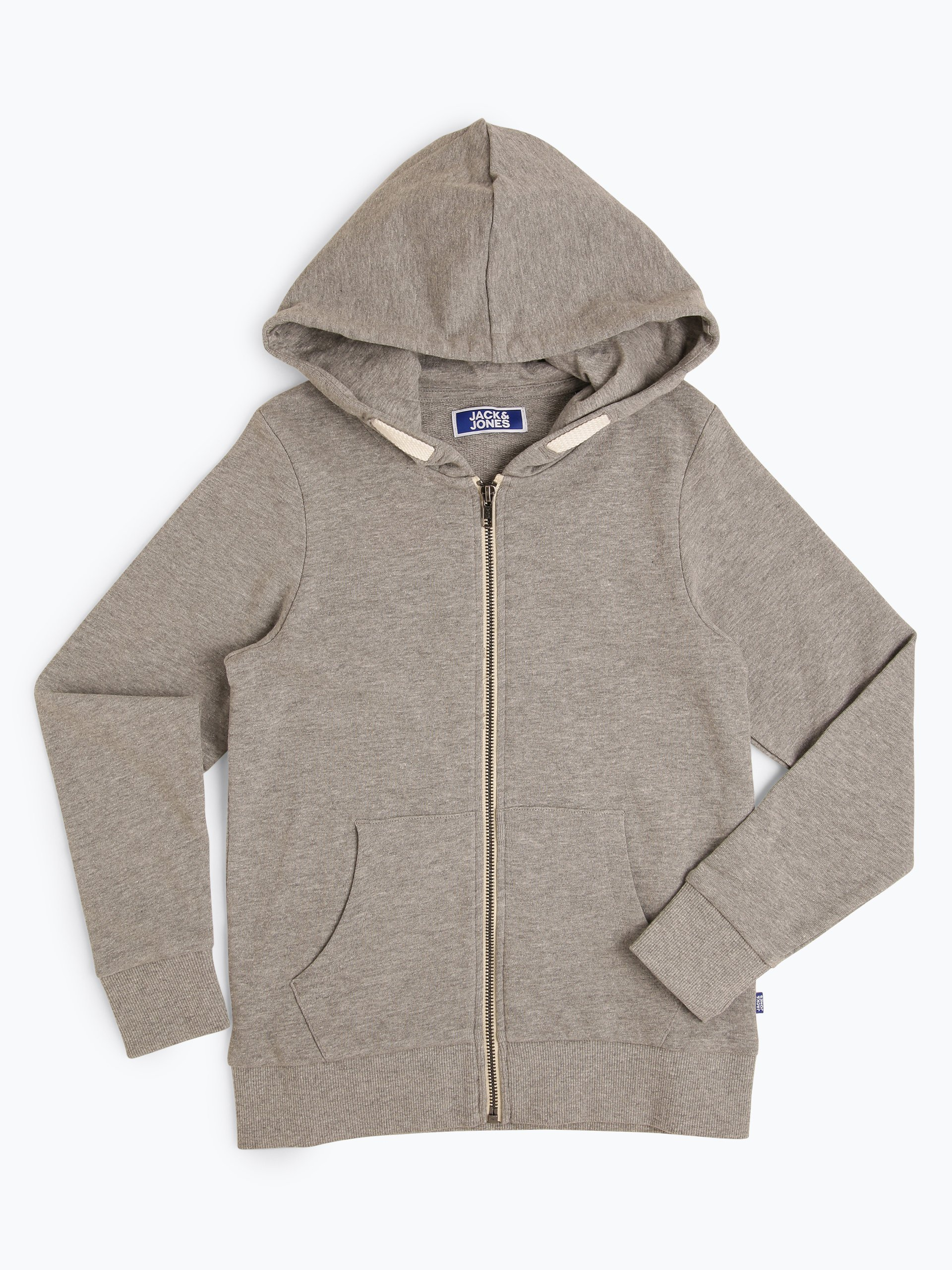 Jack & Jones Jungen Sweatshirt - Jjeholmen