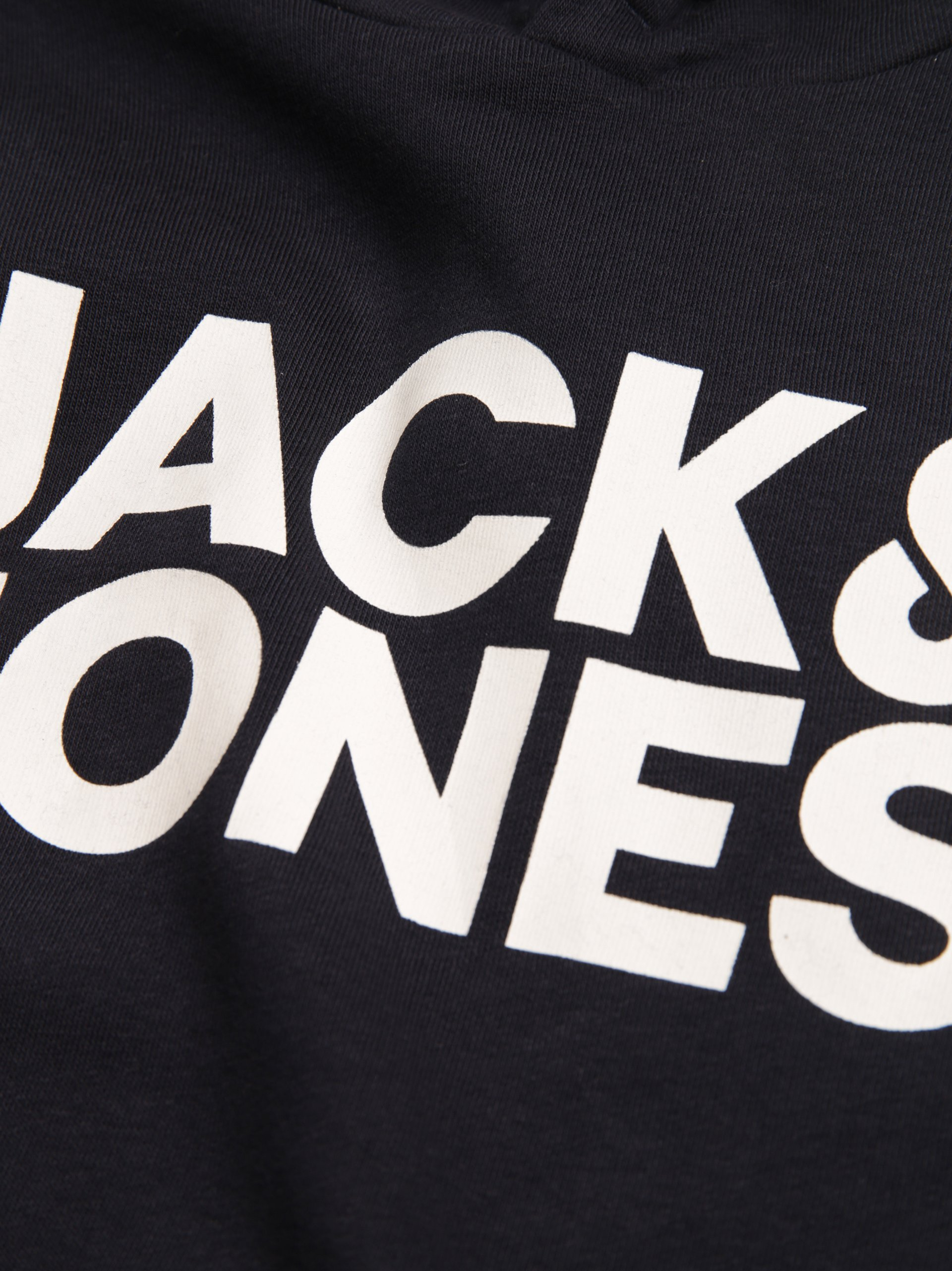 Jack & Jones Jungen Sweatshirt