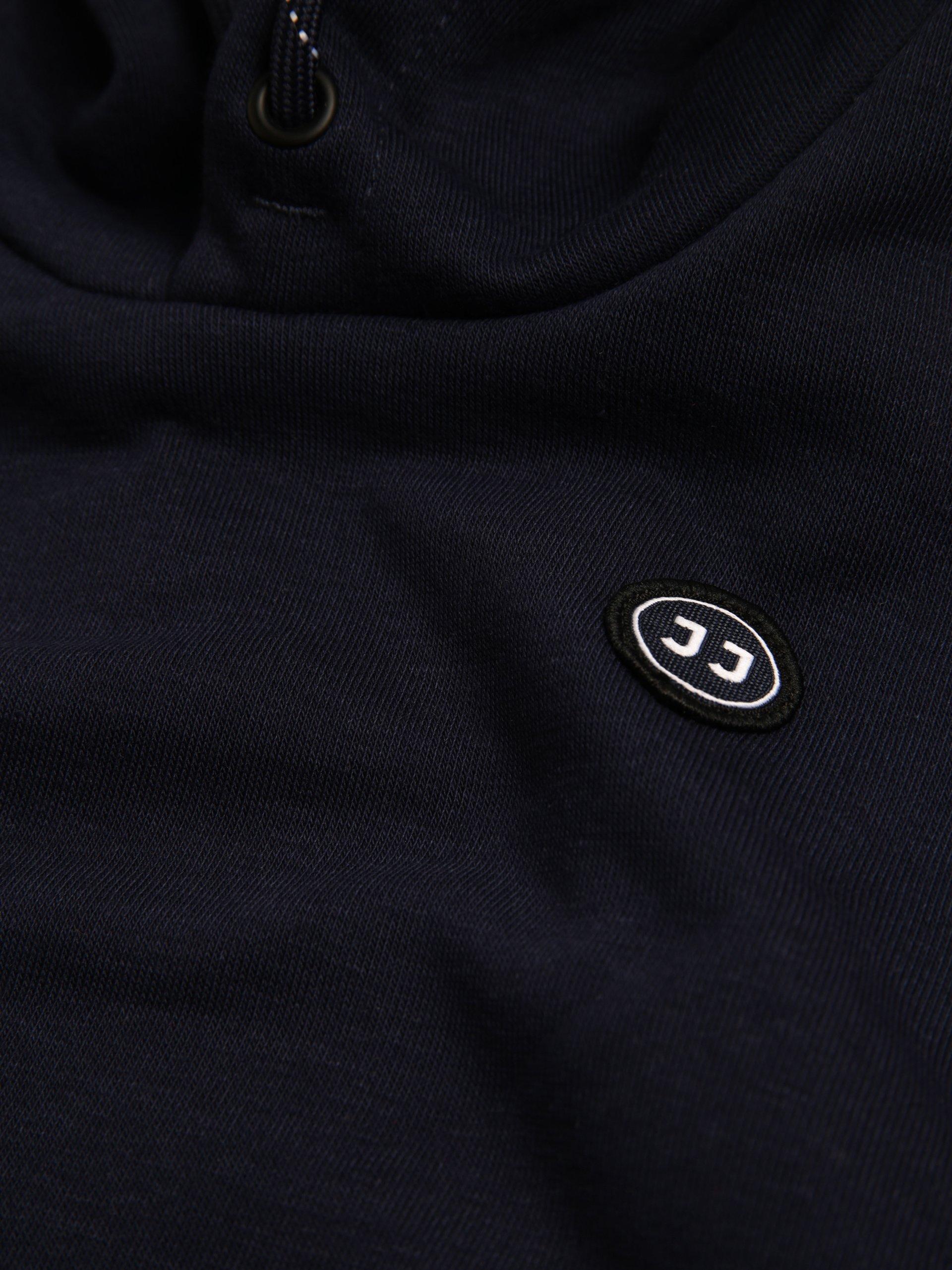 Jack & Jones Jungen Sweatshirt