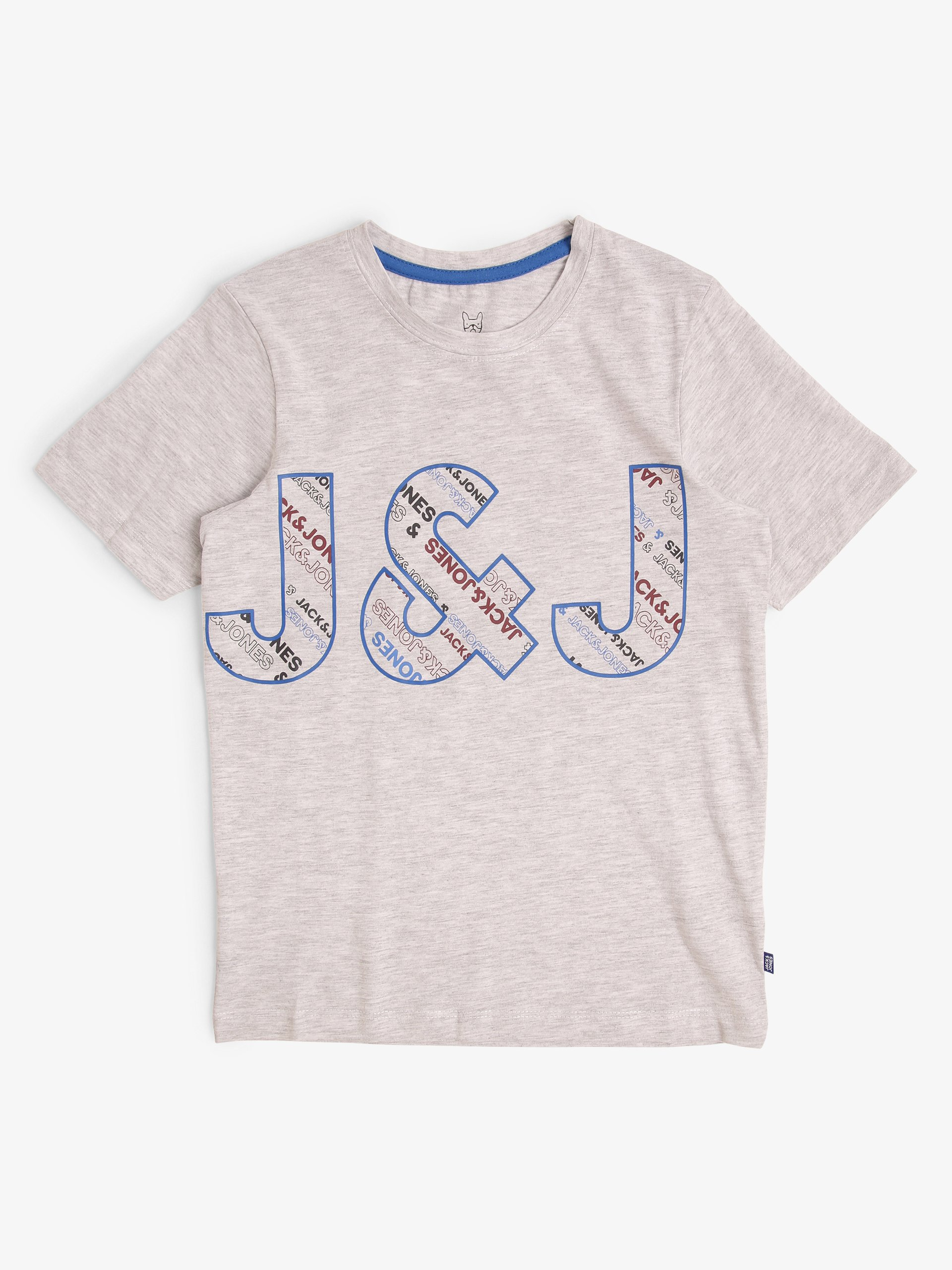 Jack & Jones Jungen T-Shirt - Jcobo