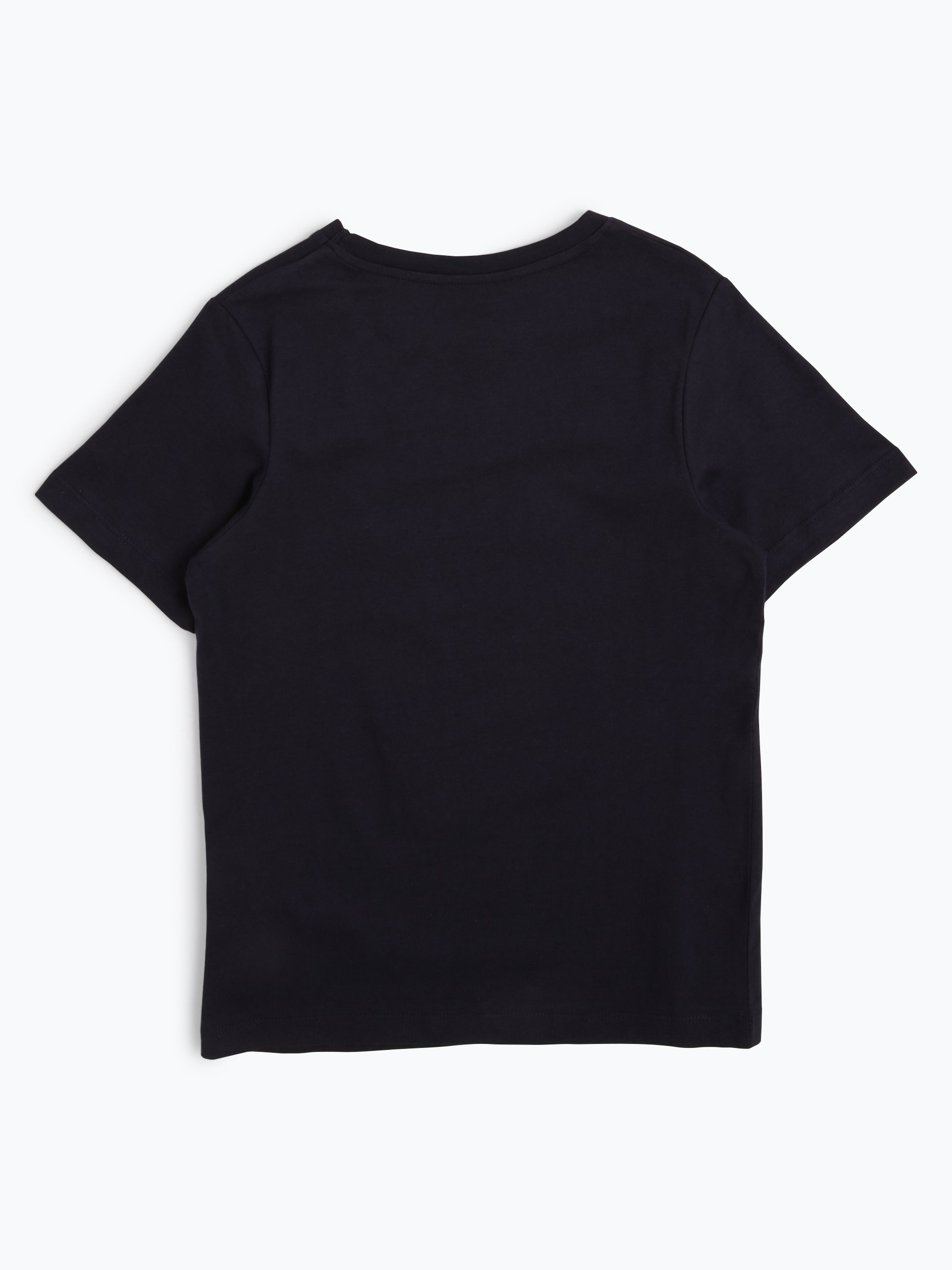 Jack & Jones Jungen T-Shirt - Jcodustin