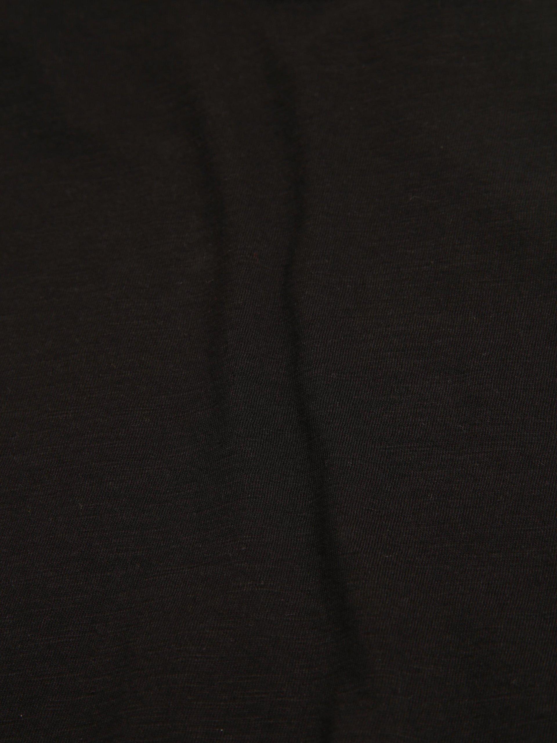 Jack & Jones Jungen T-Shirt - Jjebas