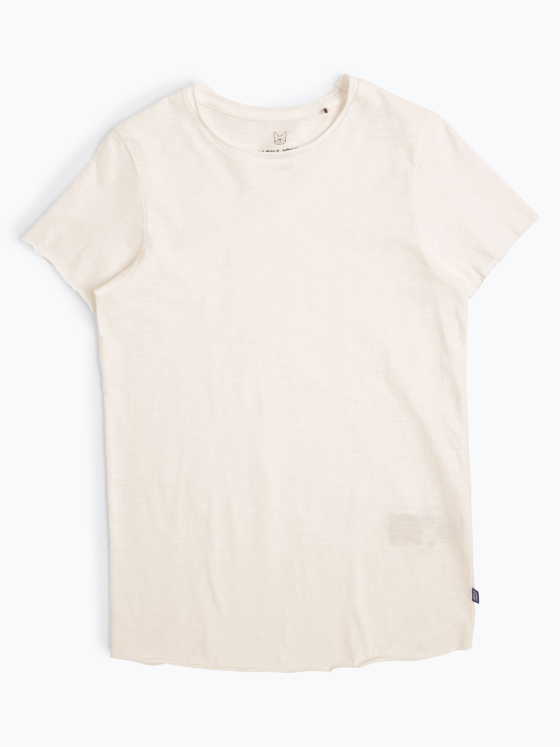 Jack & Jones Jungen T-Shirt - Jjebas