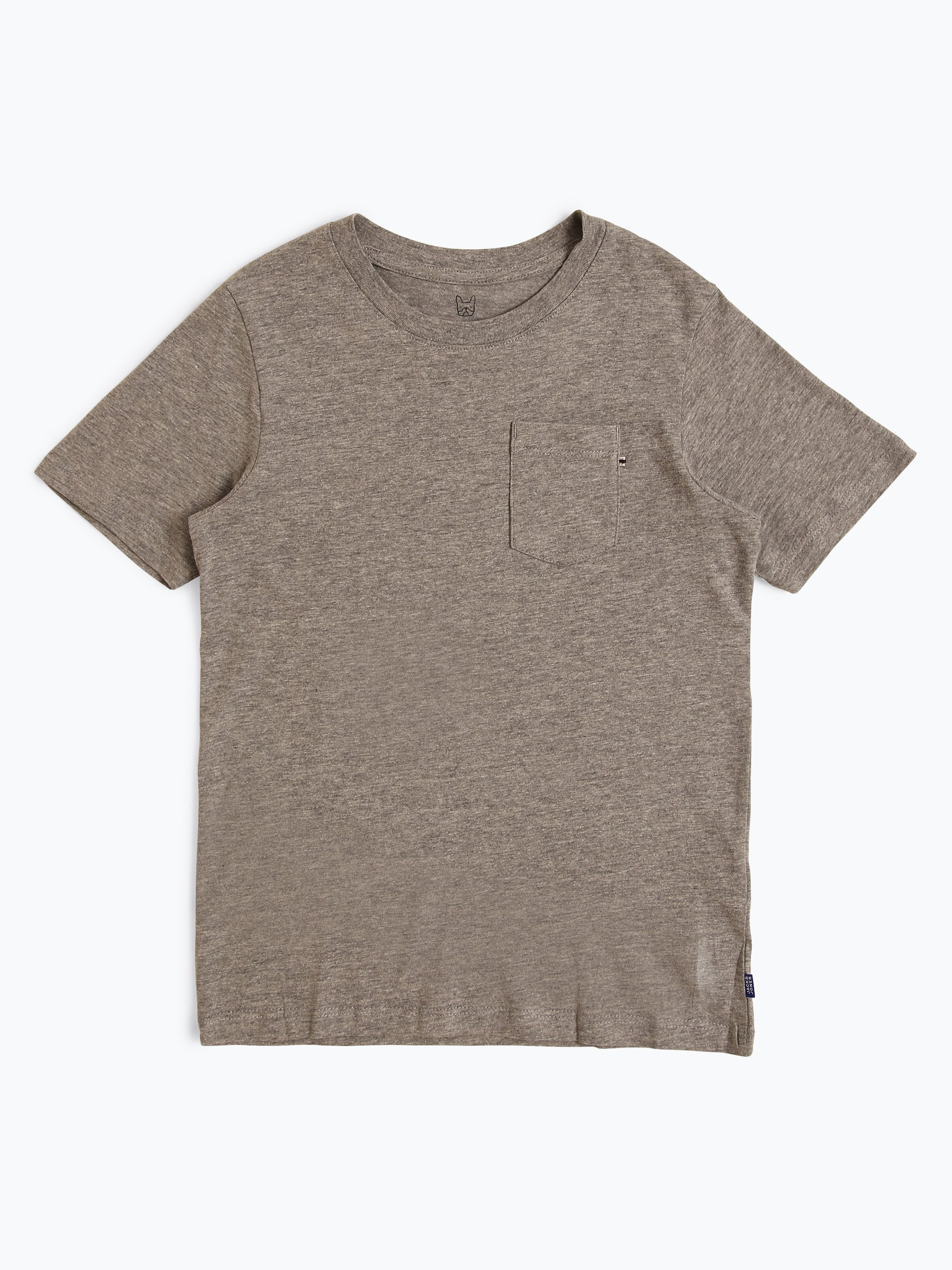 Jack & Jones Jungen T-Shirt - JJepocket