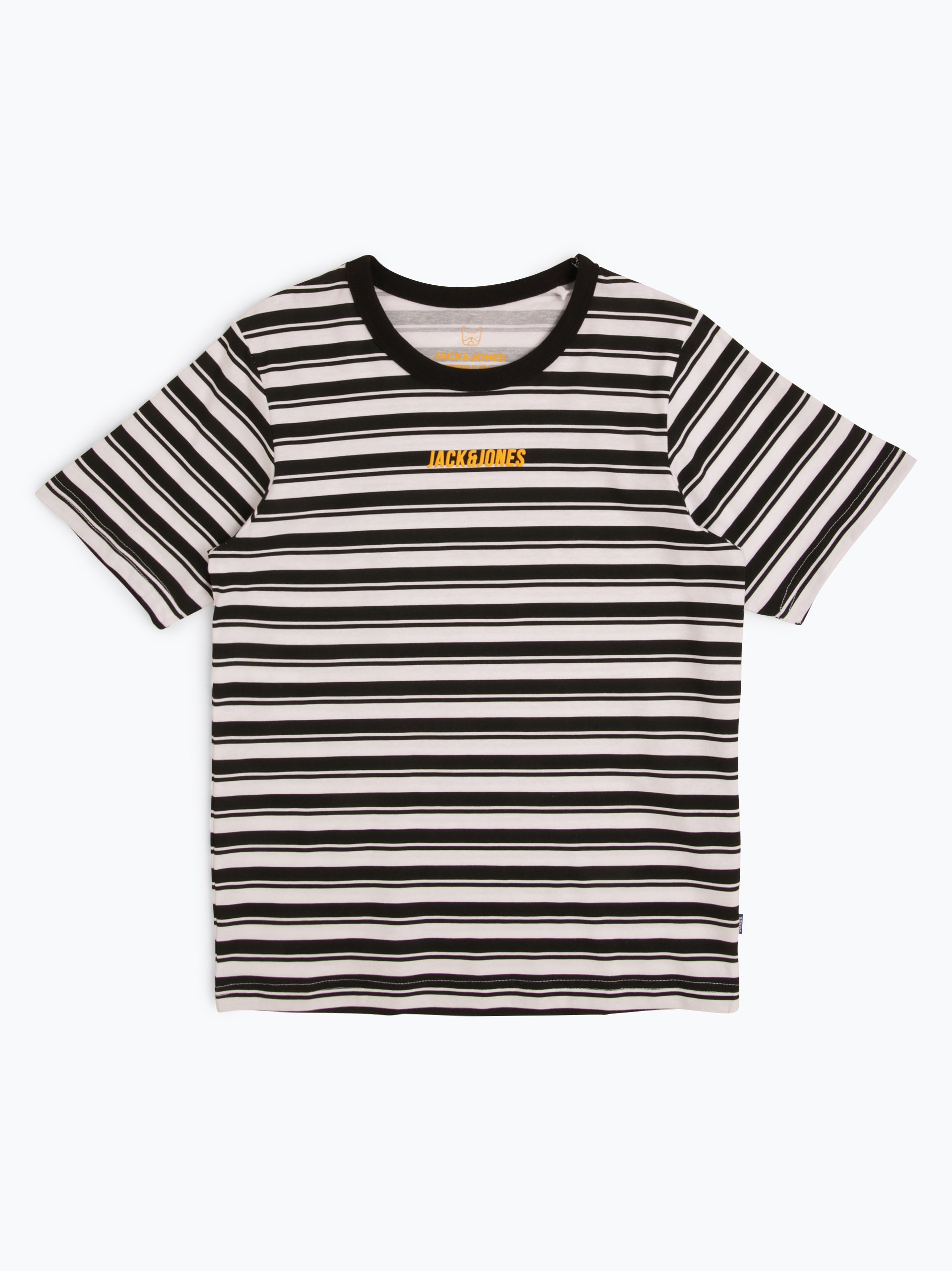 Jack & Jones Jungen T-Shirt