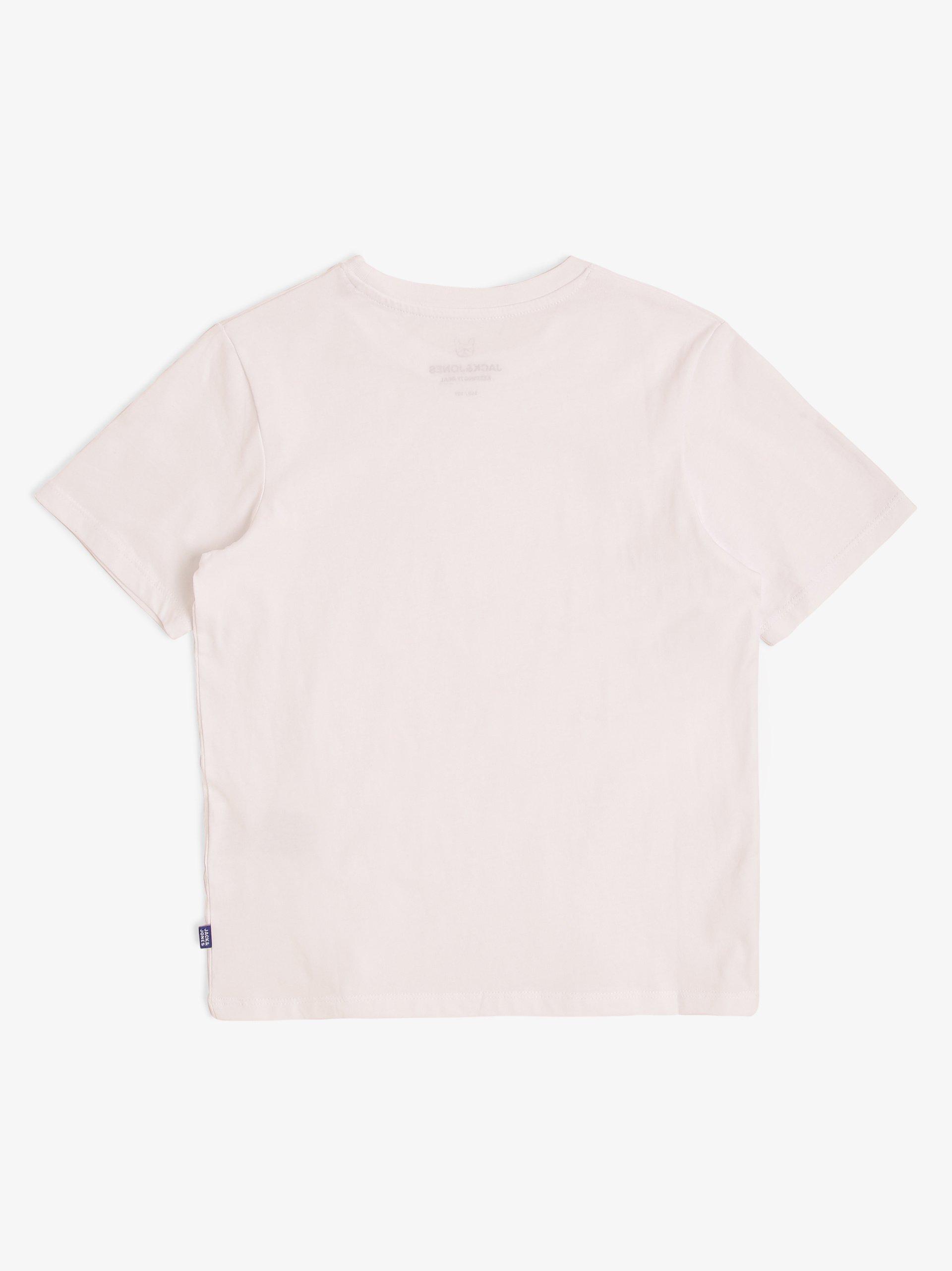 Jack & Jones Jungen T-Shirt