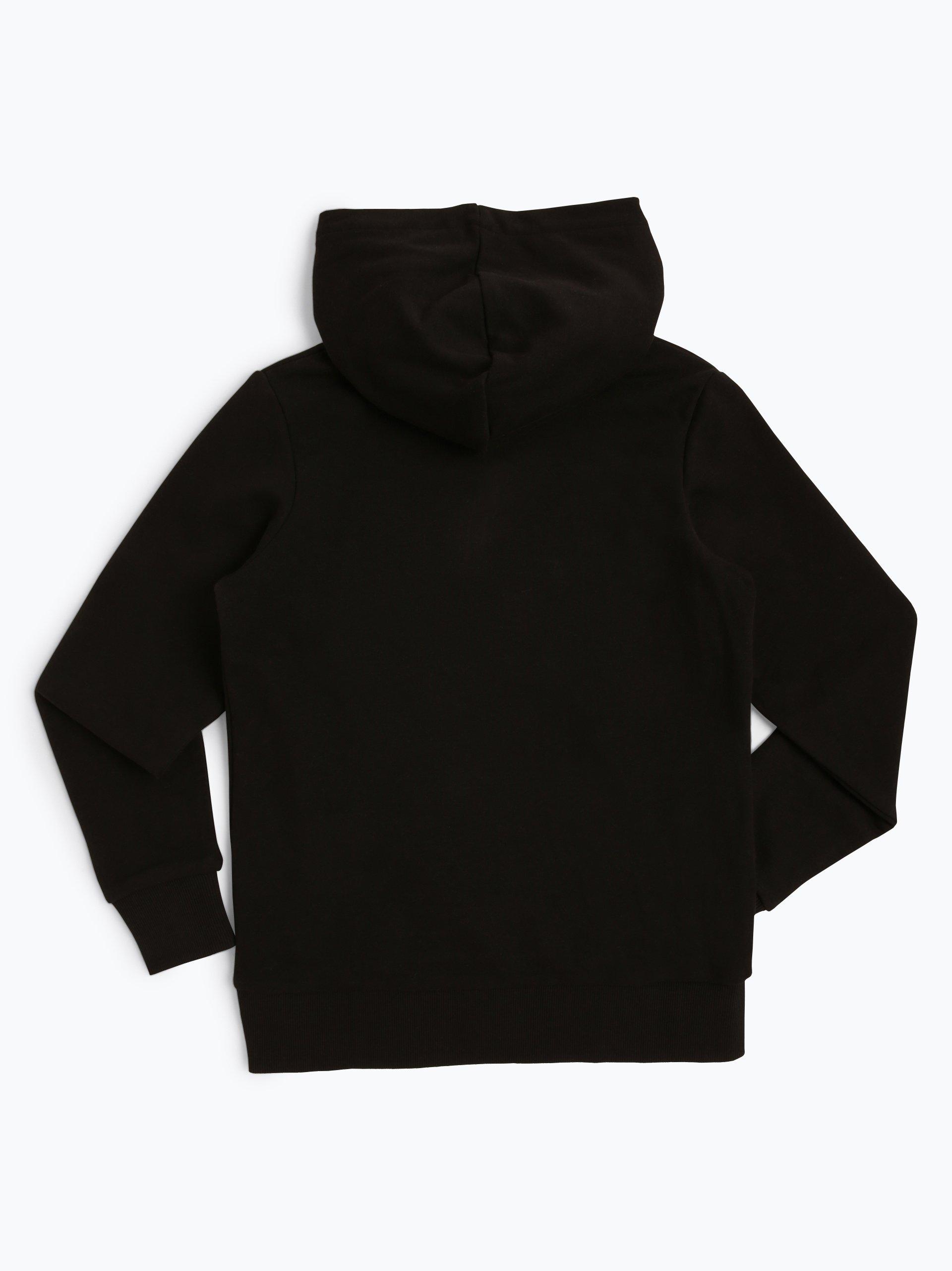 Jack & Jones Mädchen Sweatshirt