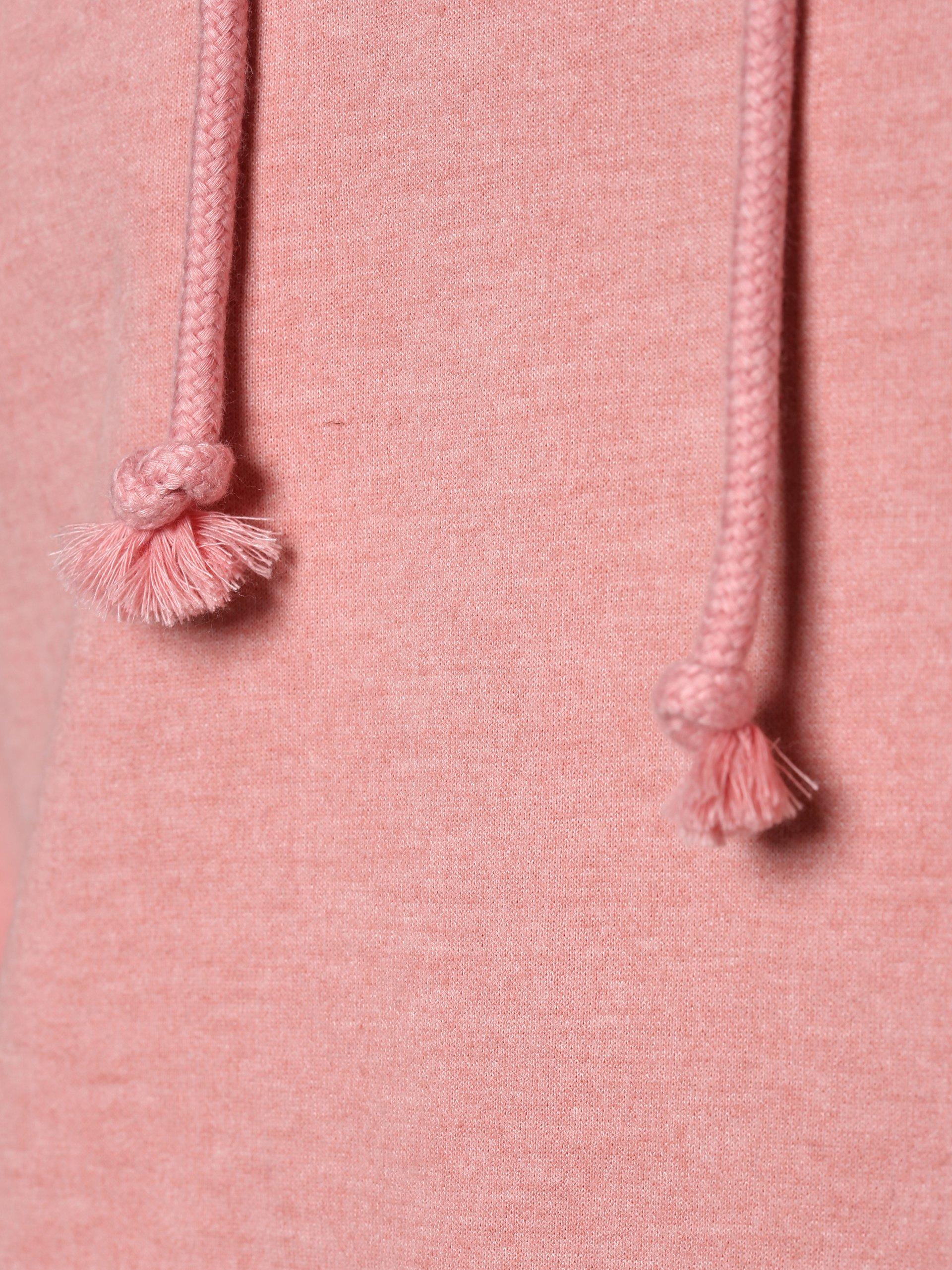 Jack & Jones Męska bluza nierozpinana – Jornewgalion