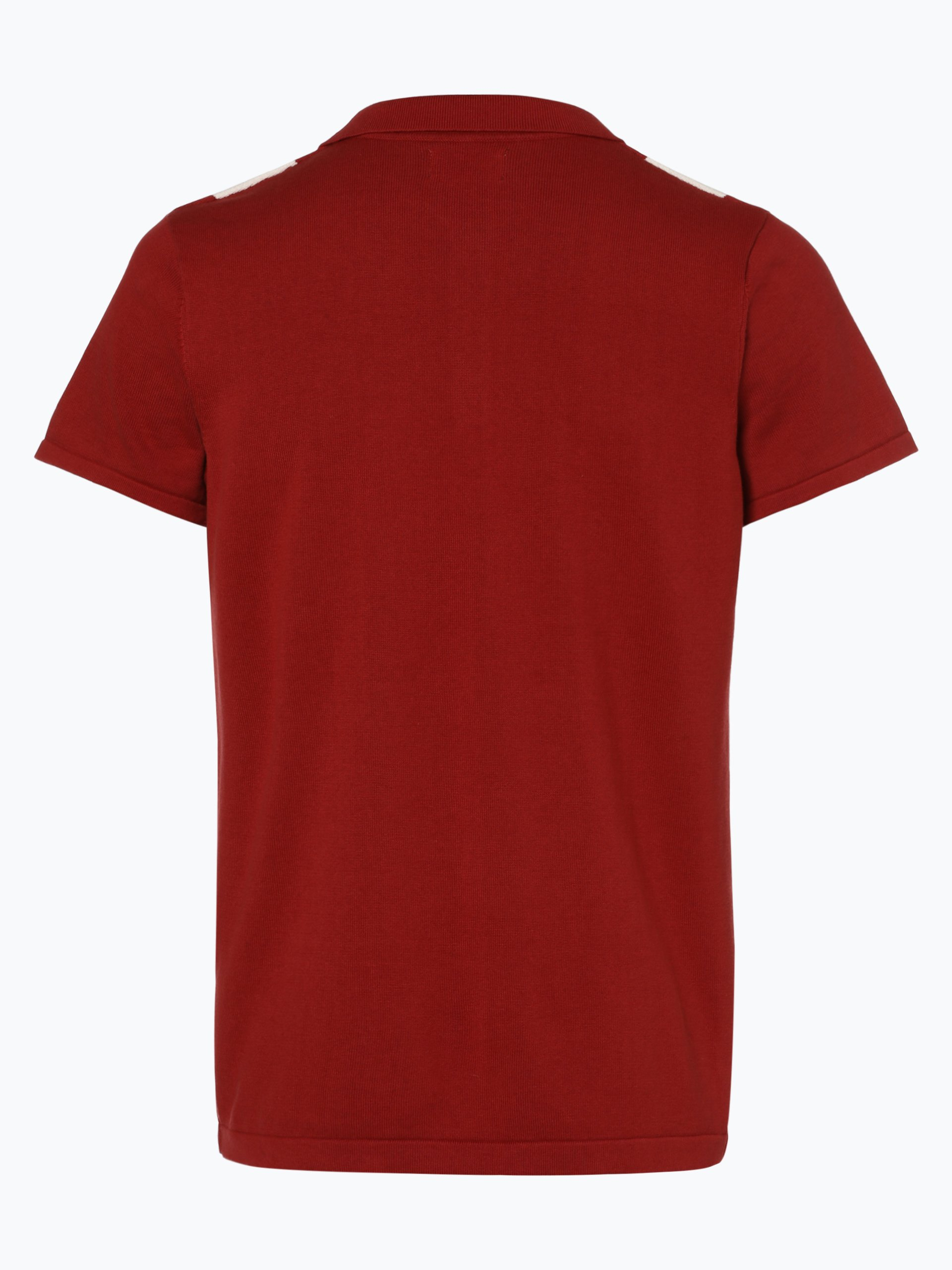 Jack & Jones Męska koszulka polo – Jorpolo